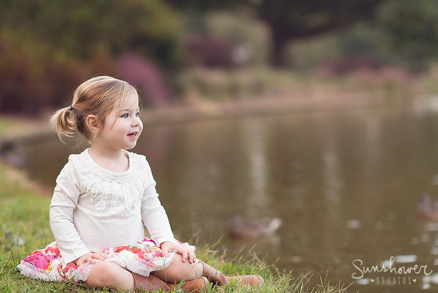 chalotte child photographer