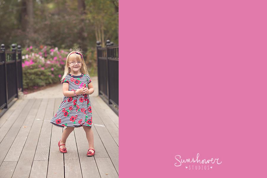 charlotte lifestyle photography