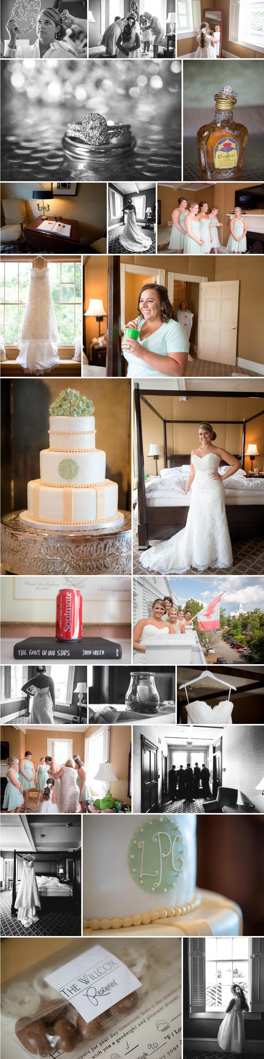 wilcox-wedding-images-1