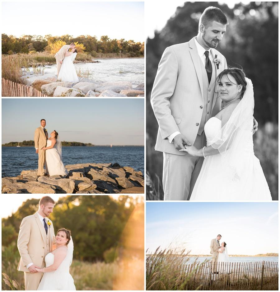 charlotte destination wedding photographer