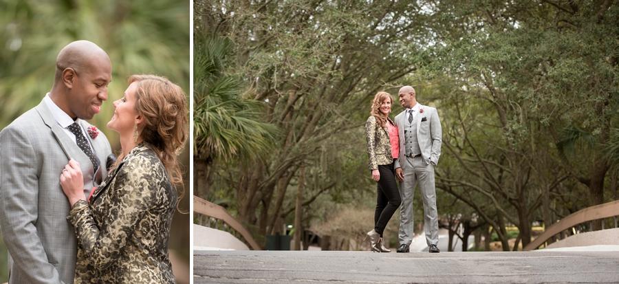 omni hilton head wedding photographer