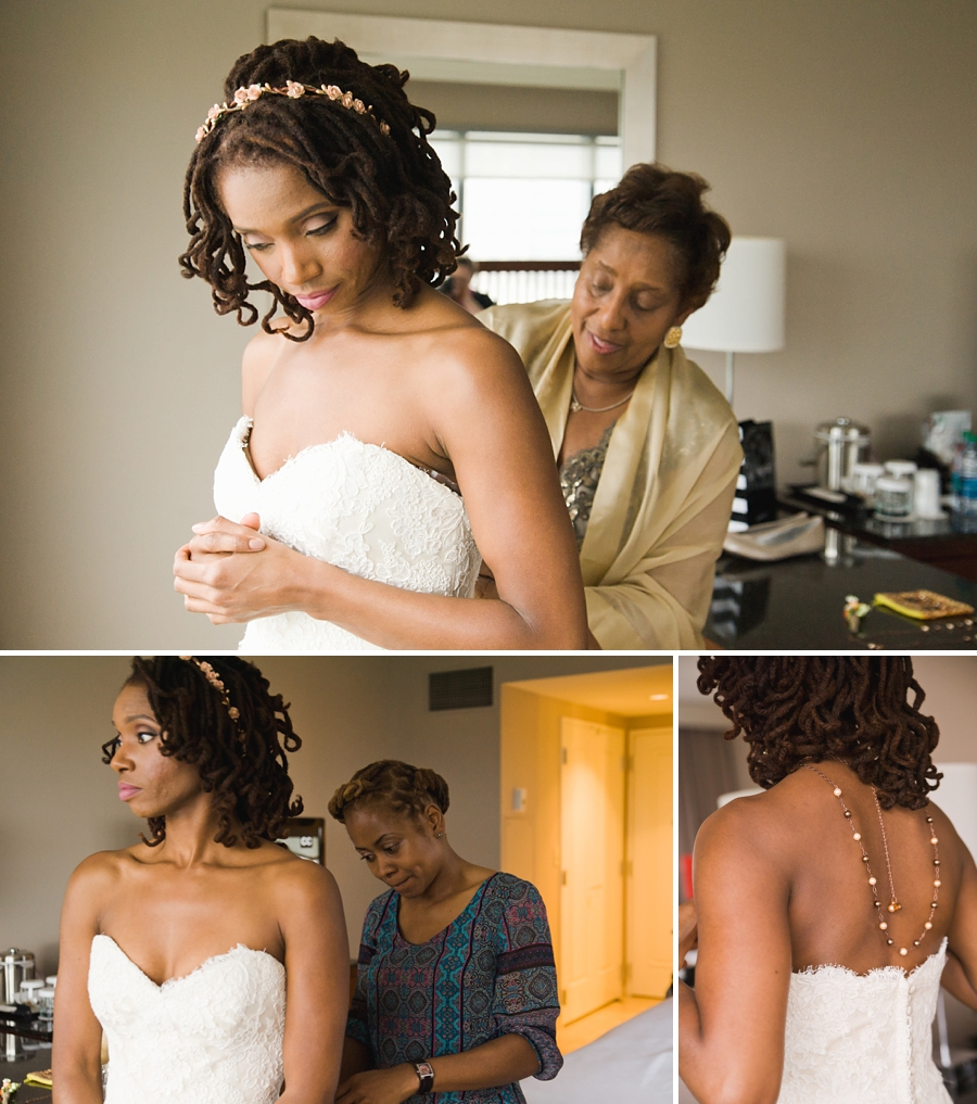 charlotte-wedding-photography-pictures