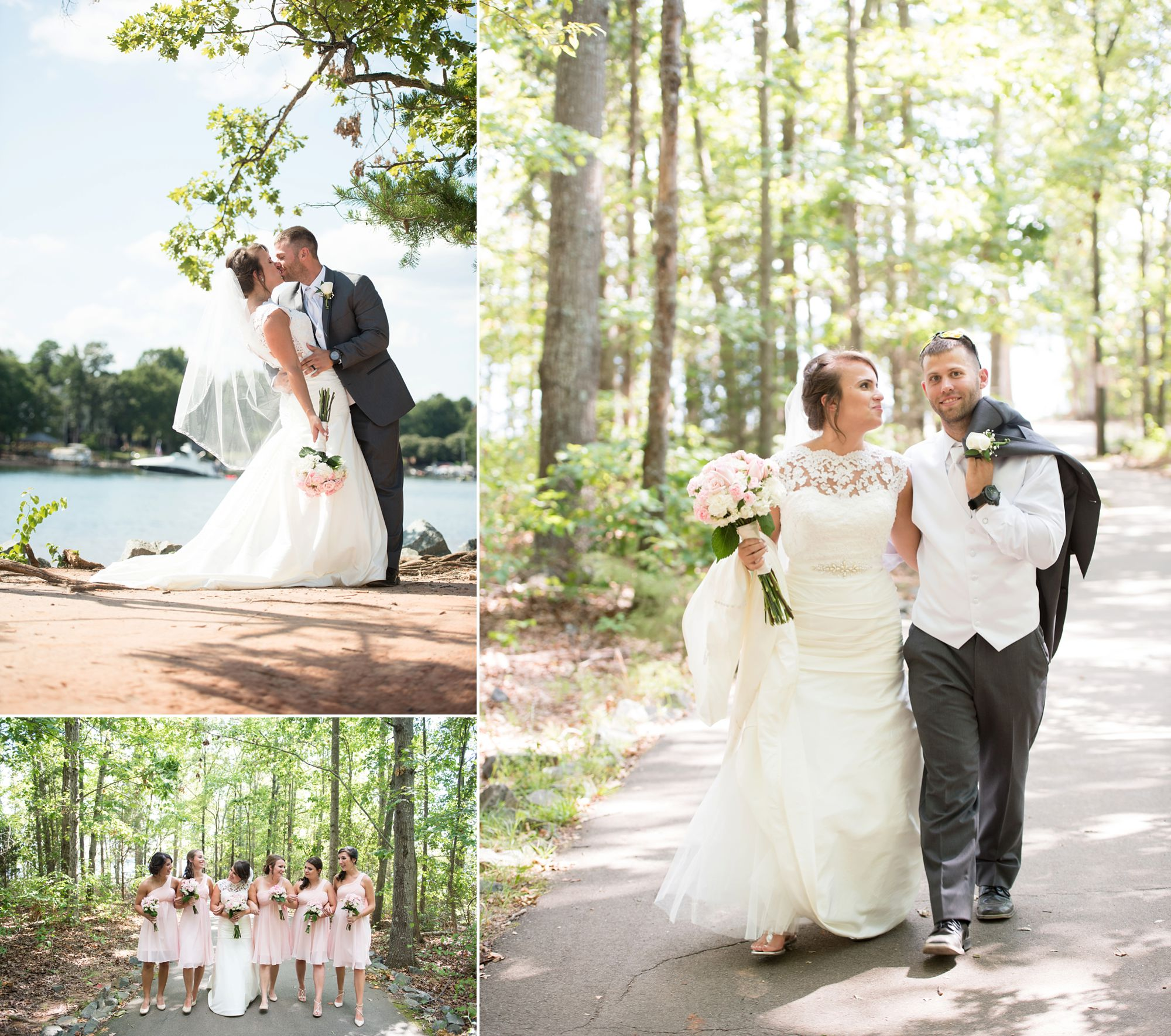 charlotte top wedding photographer