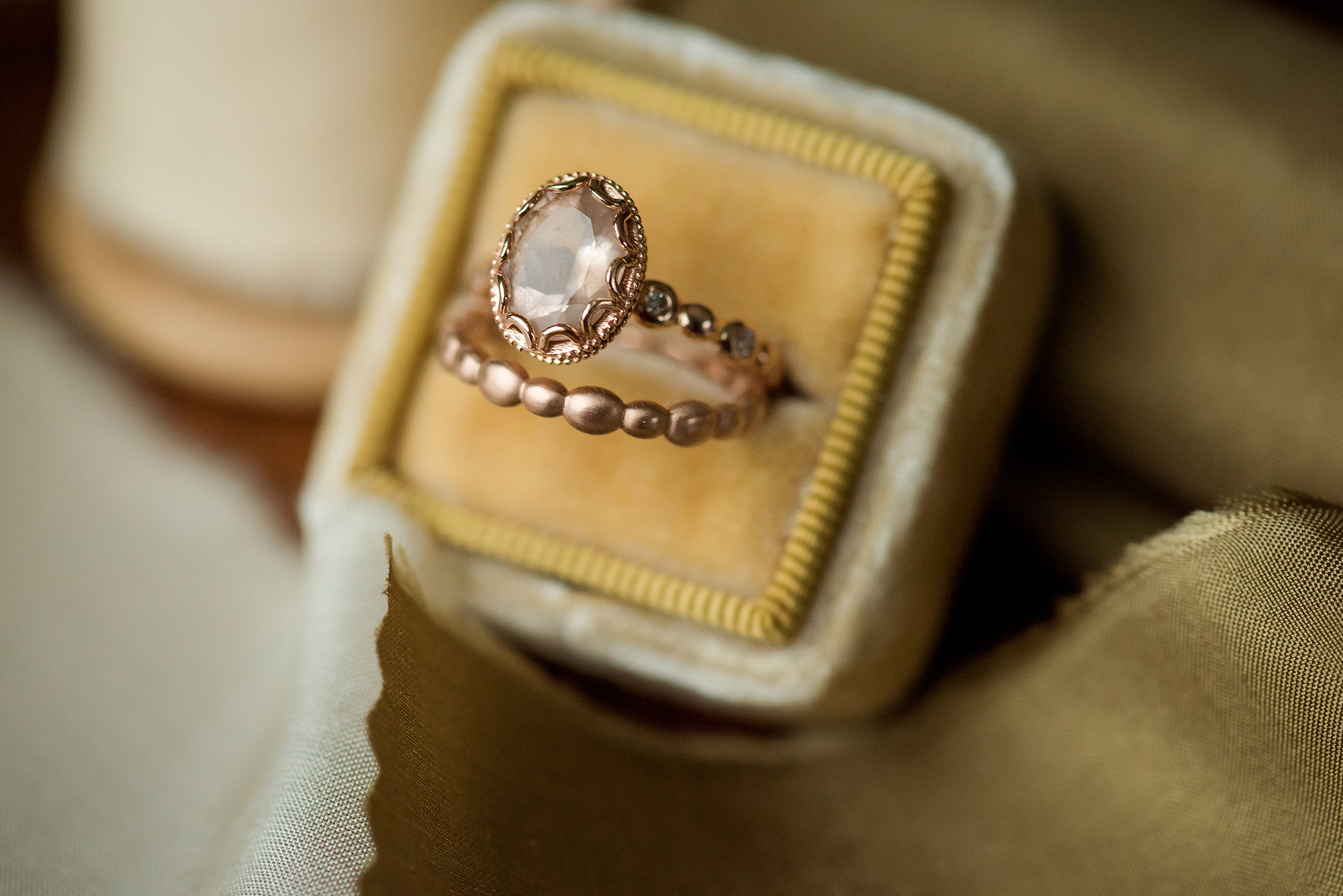 rings nontraditional you inspire pin non traditional engagement wedding to