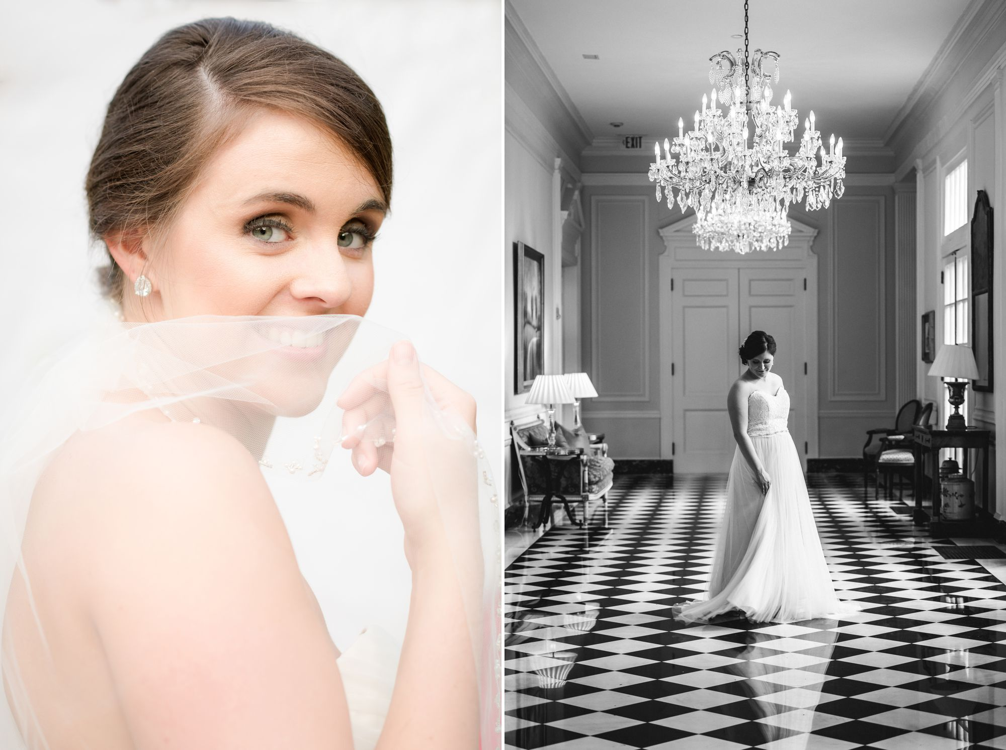 charlotte wedding photographer