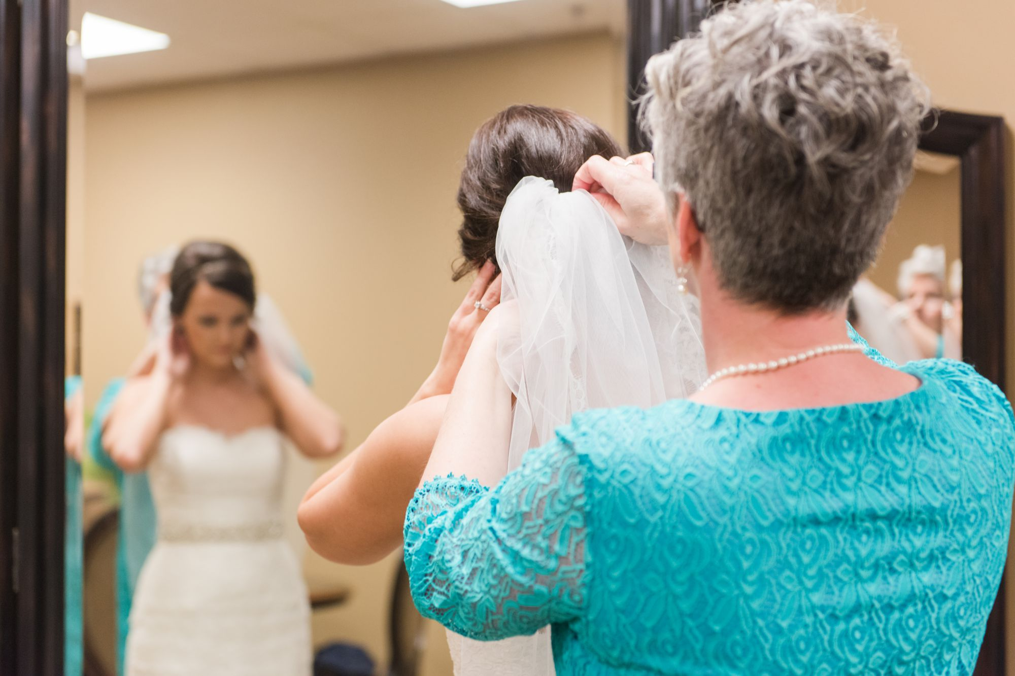 concord-nc-wedding-images 16
