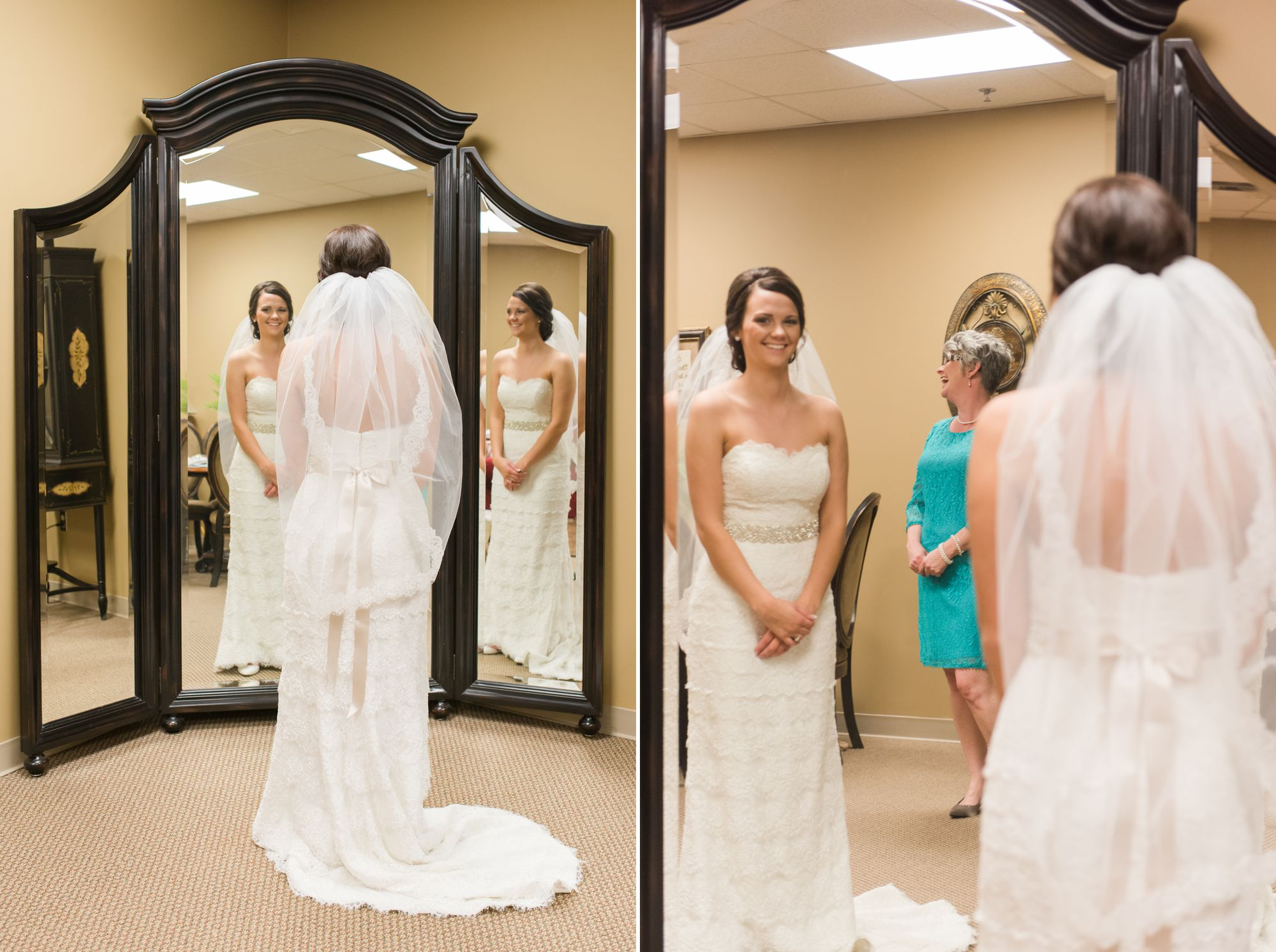 concord-nc-wedding-images 17