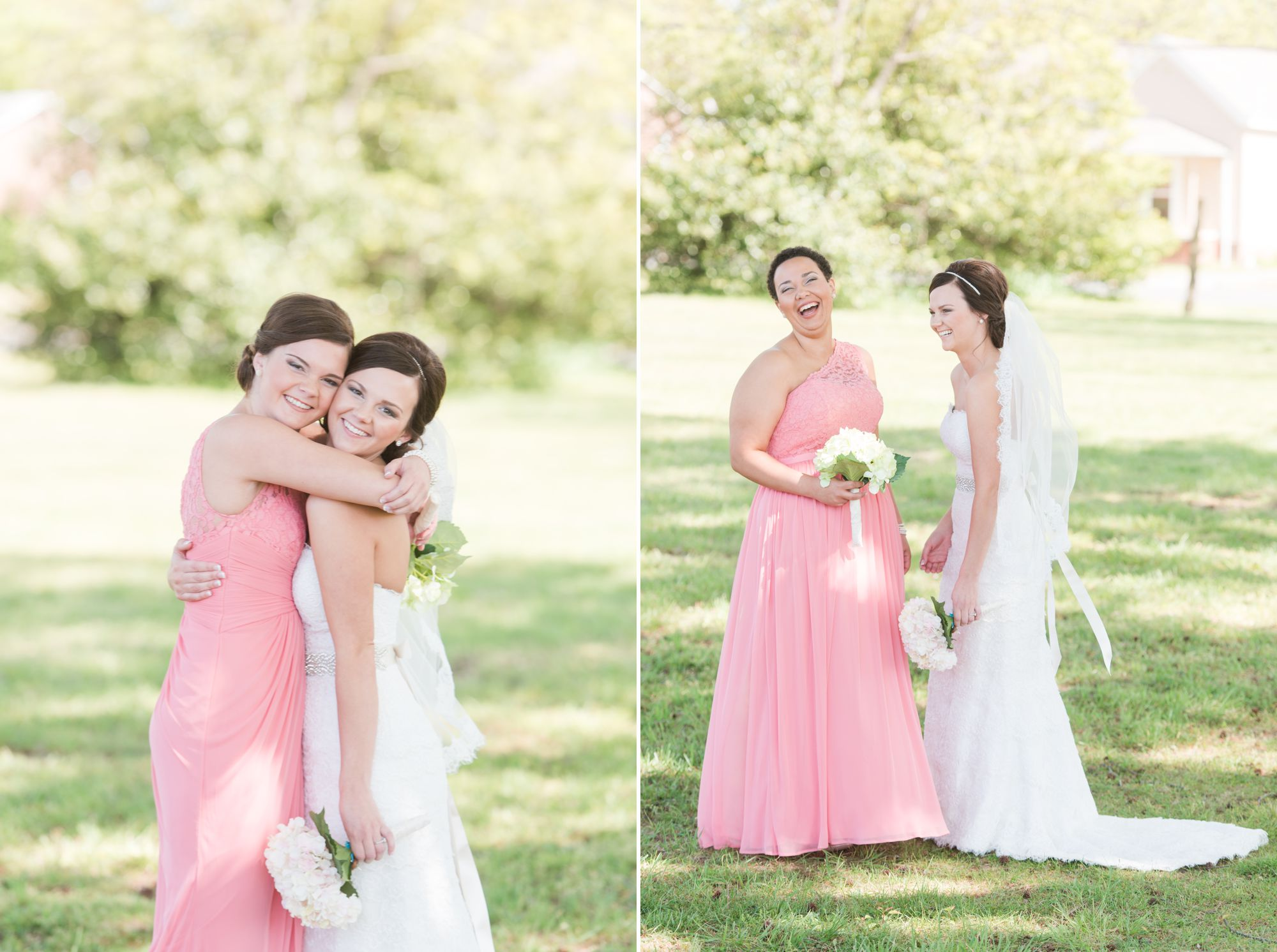 concord-nc-wedding-images 21