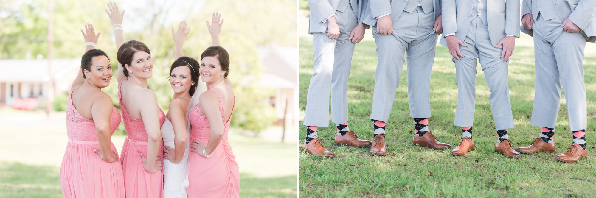 concord-nc-wedding-images 24
