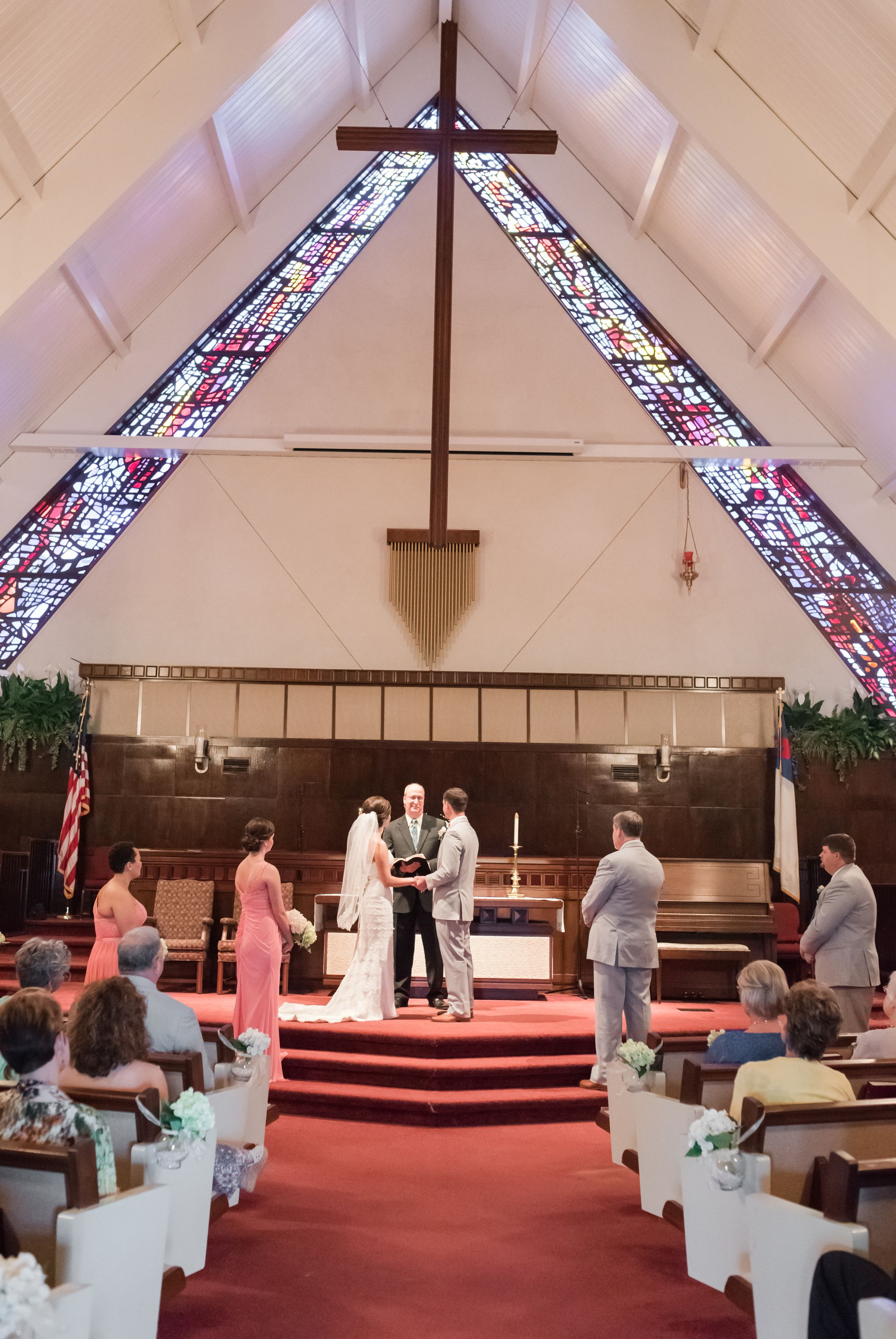 concord-nc-wedding-images 28