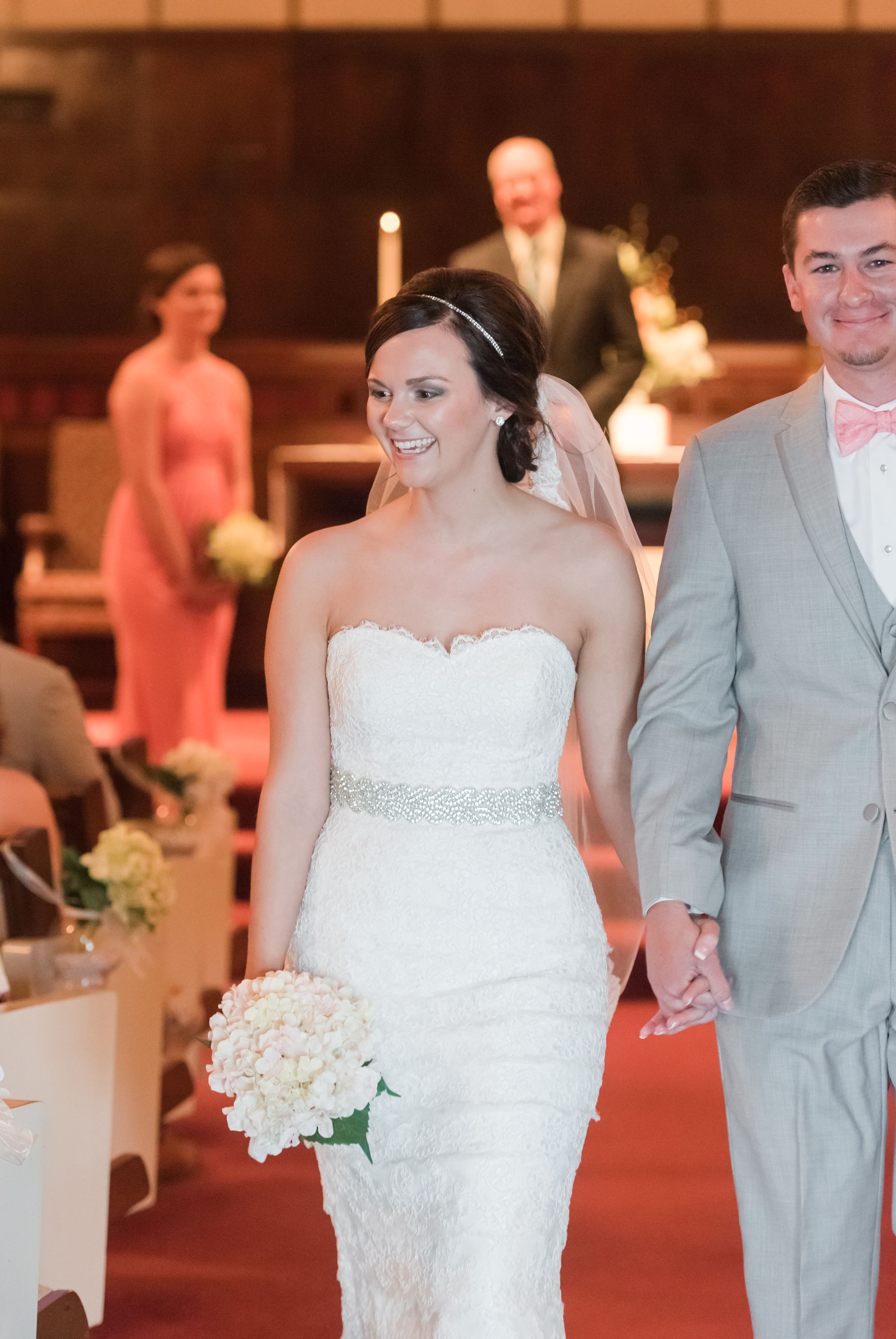 concord-nc-wedding-images 29