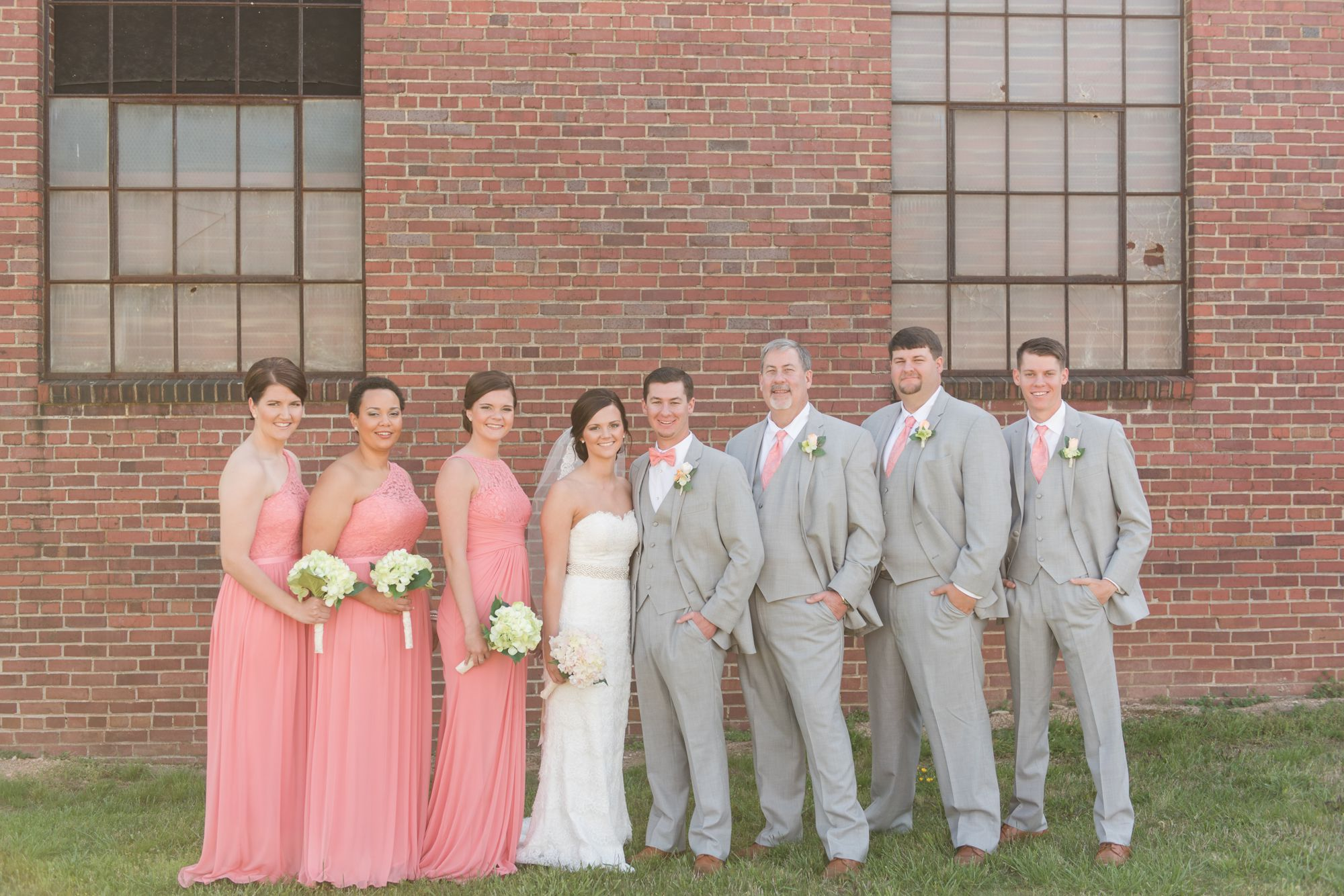concord-nc-wedding-images 31
