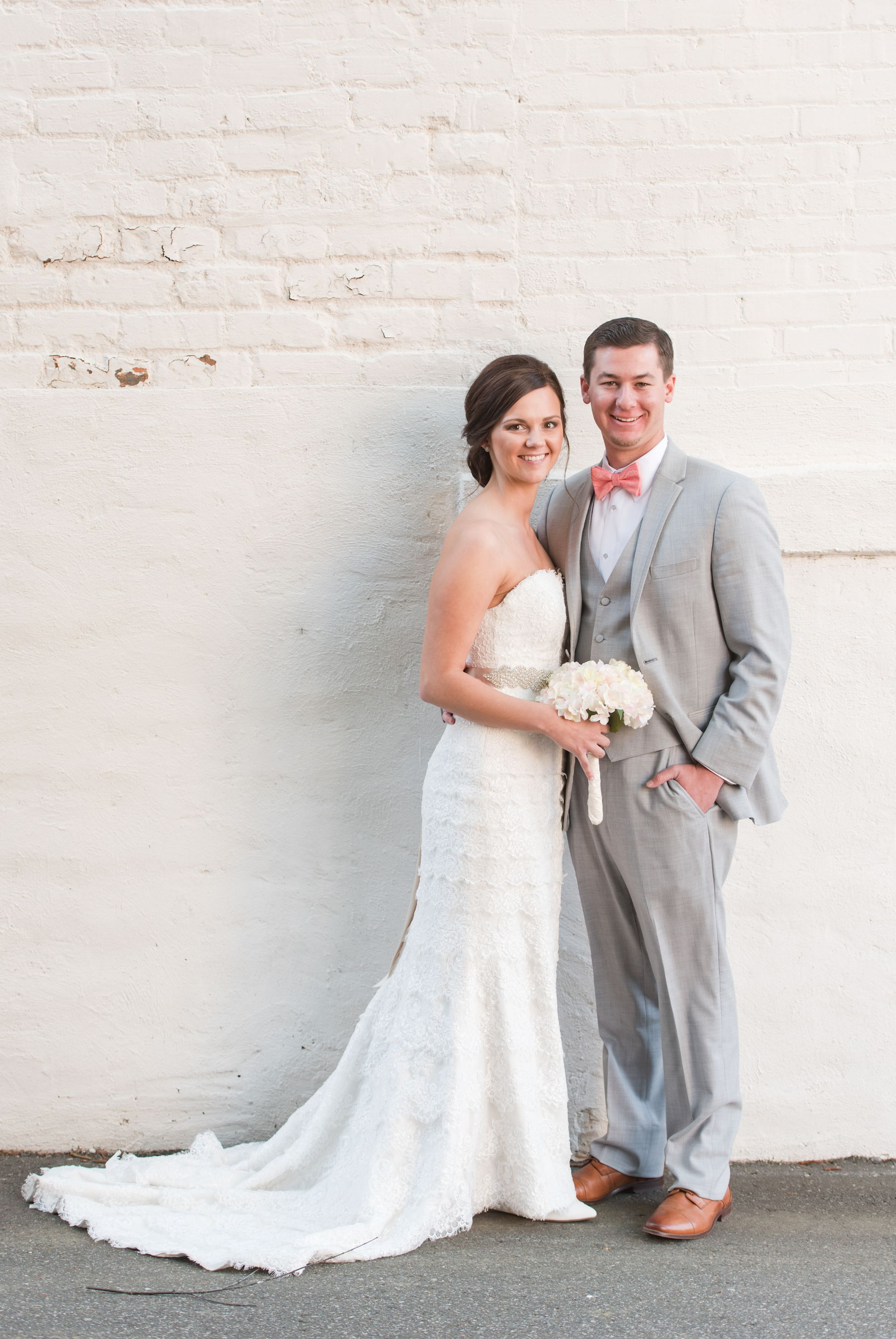 concord-nc-wedding-images 37