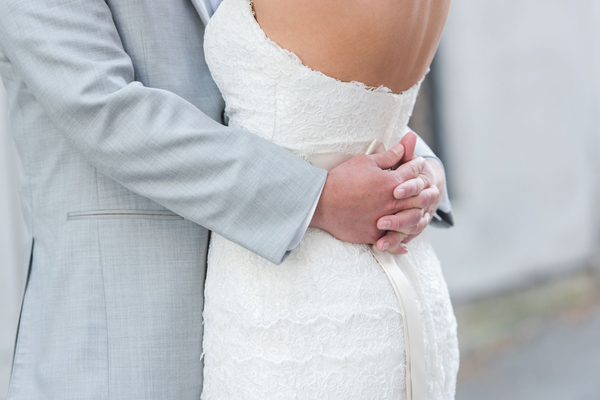 concord-nc-wedding-images 38