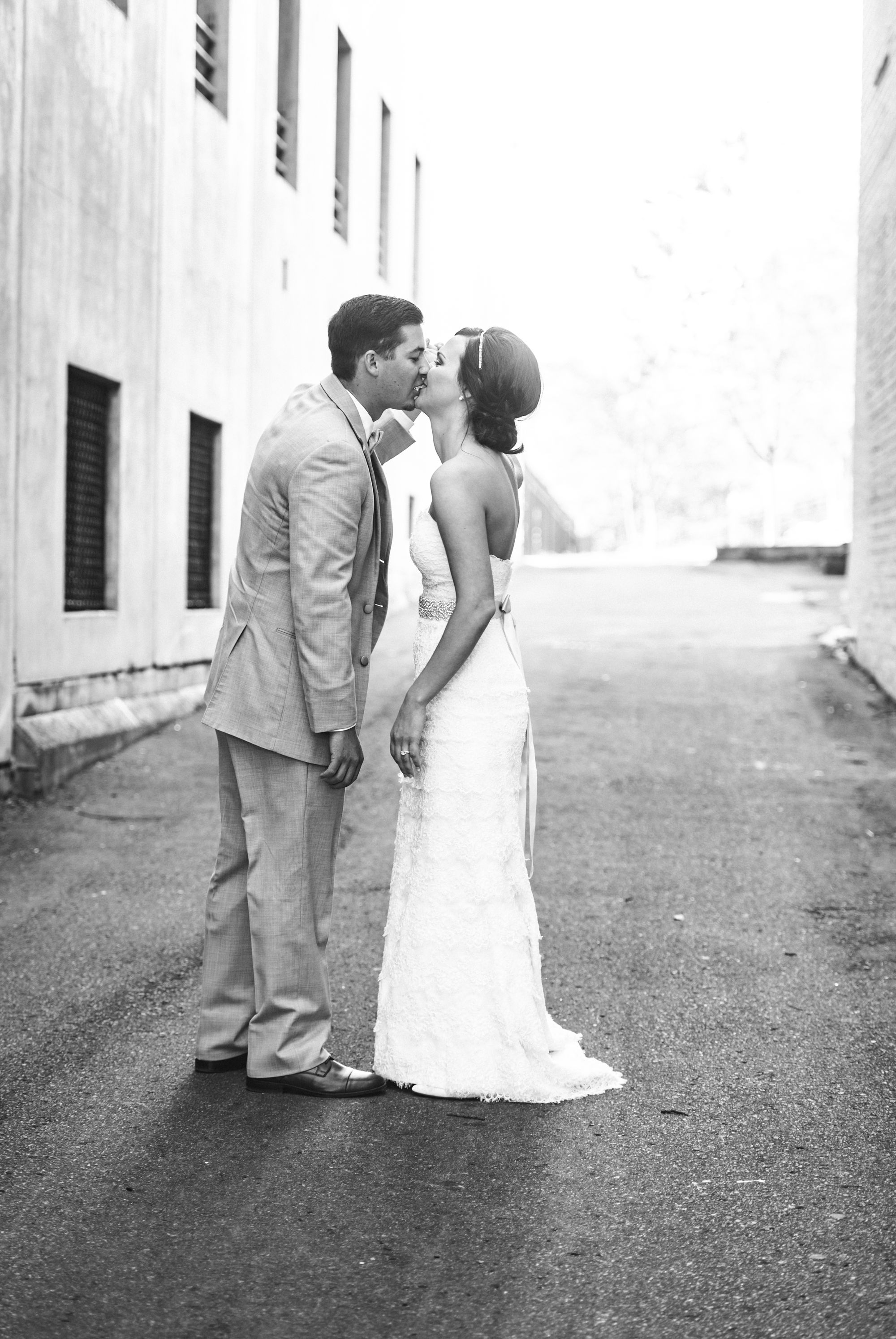 concord-nc-wedding-images 40
