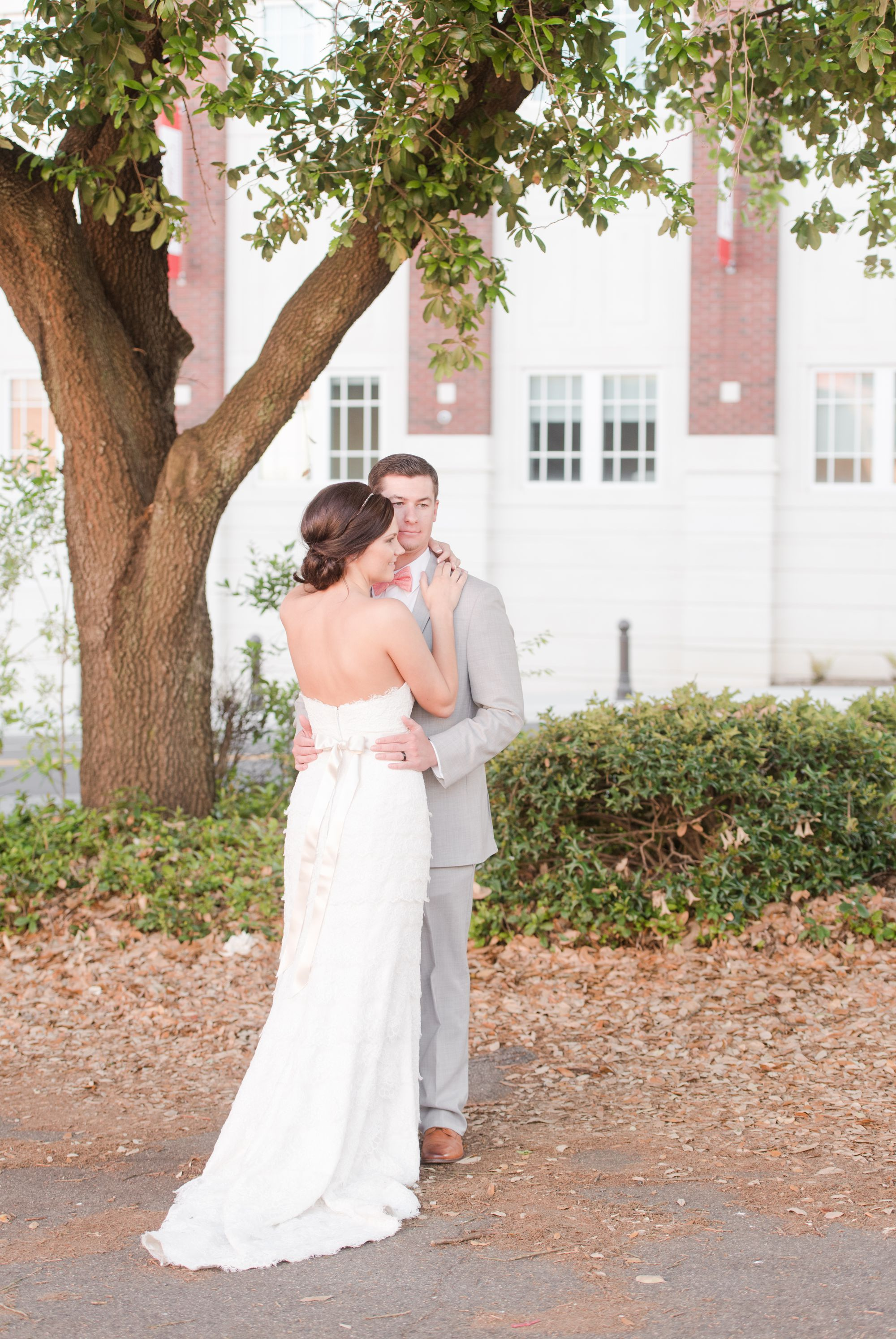 concord-nc-wedding-images 42