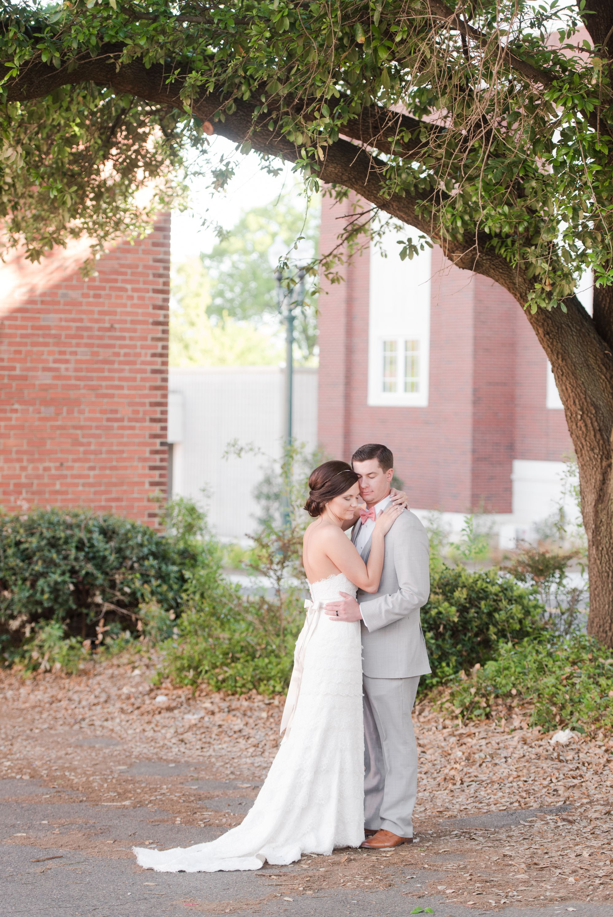 concord-nc-wedding-images 43