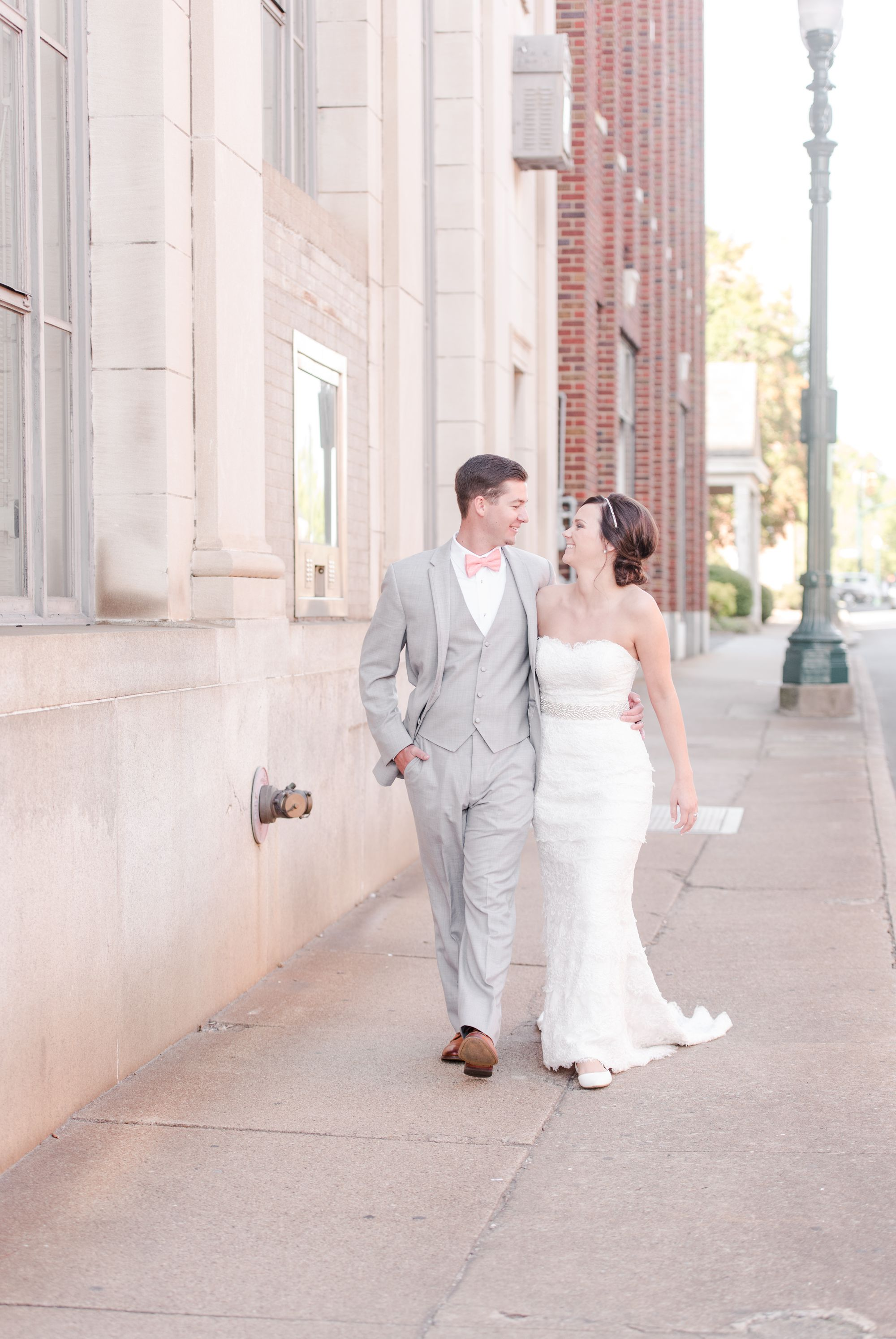 concord-nc-wedding-images 46