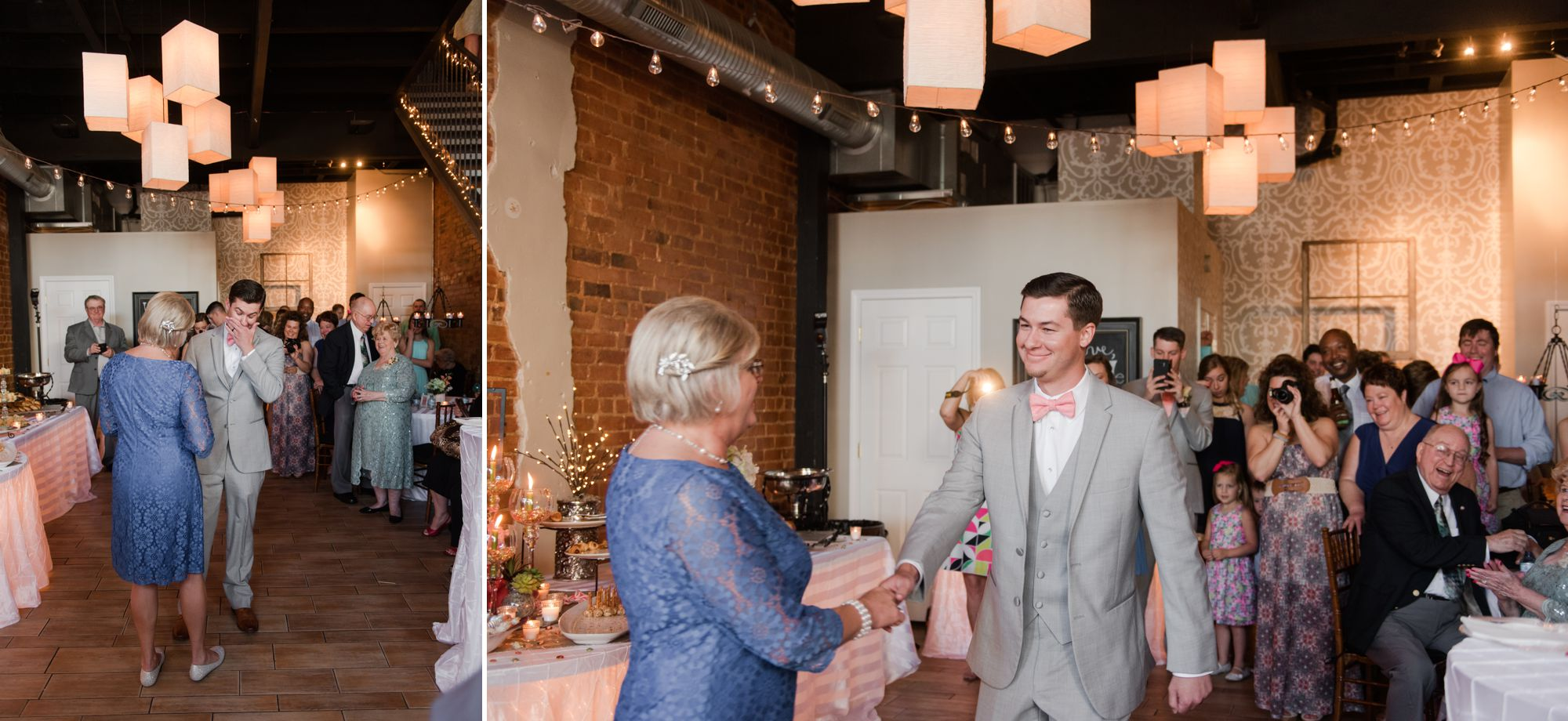 concord-nc-wedding-images 54