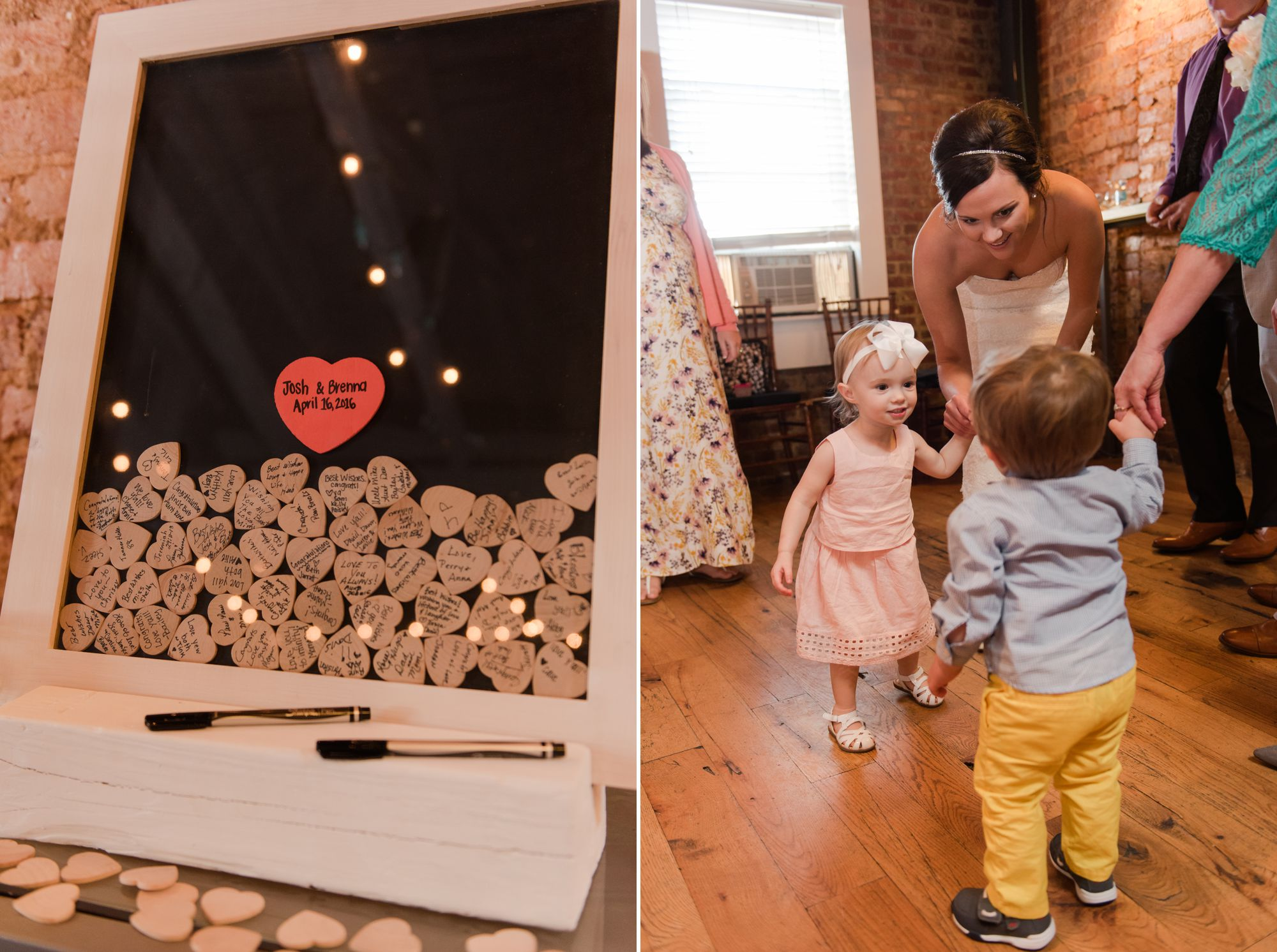 concord-nc-wedding-images 57