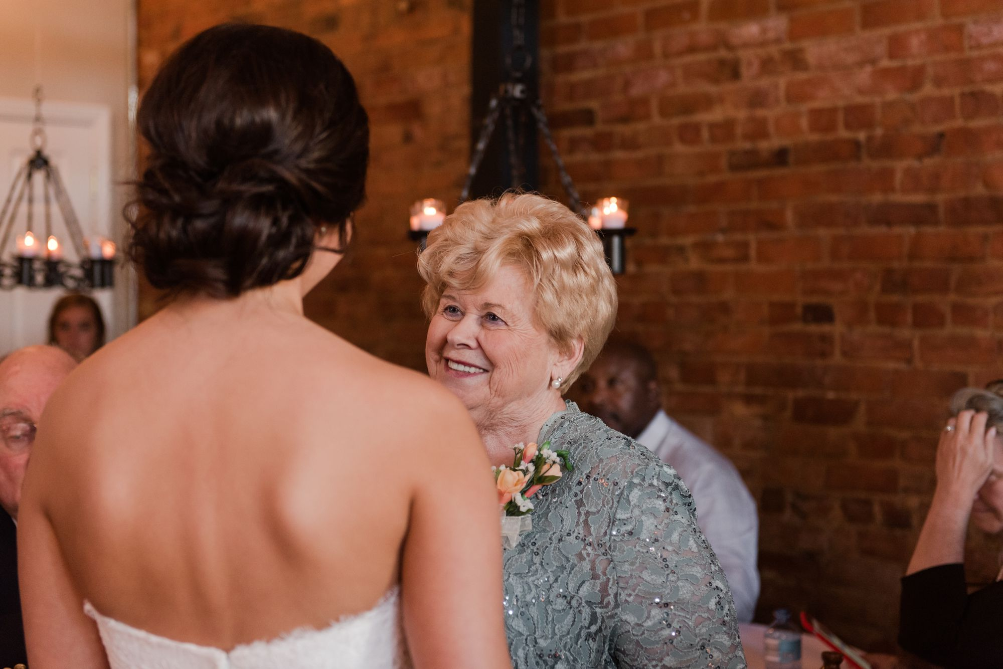 concord-nc-wedding-images 58