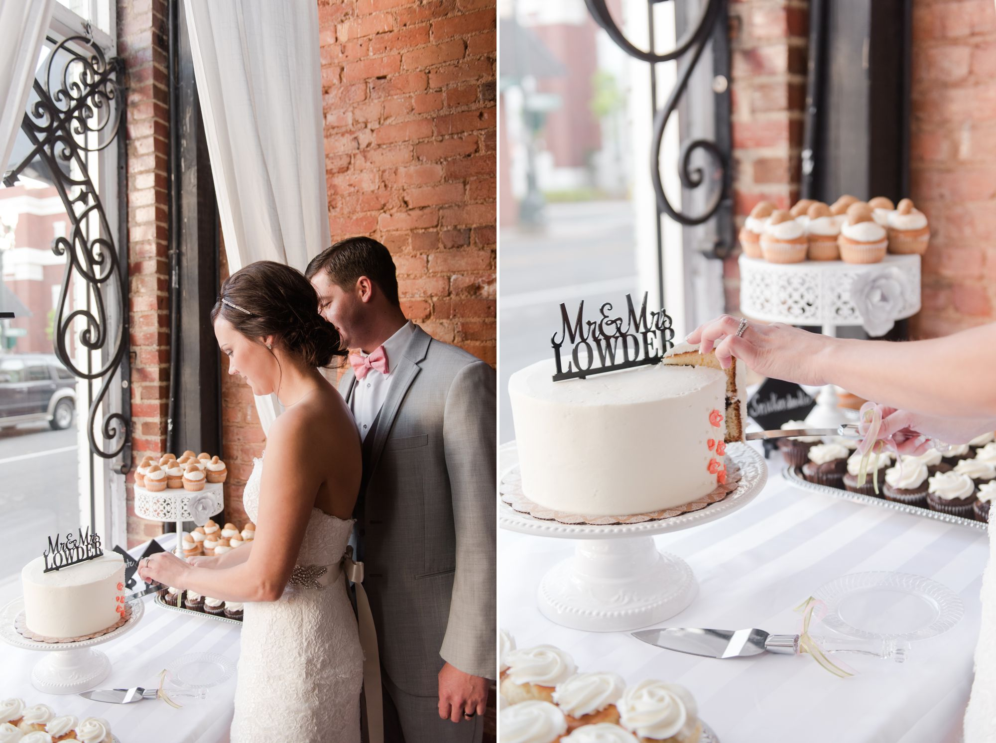 concord-nc-wedding-images 61