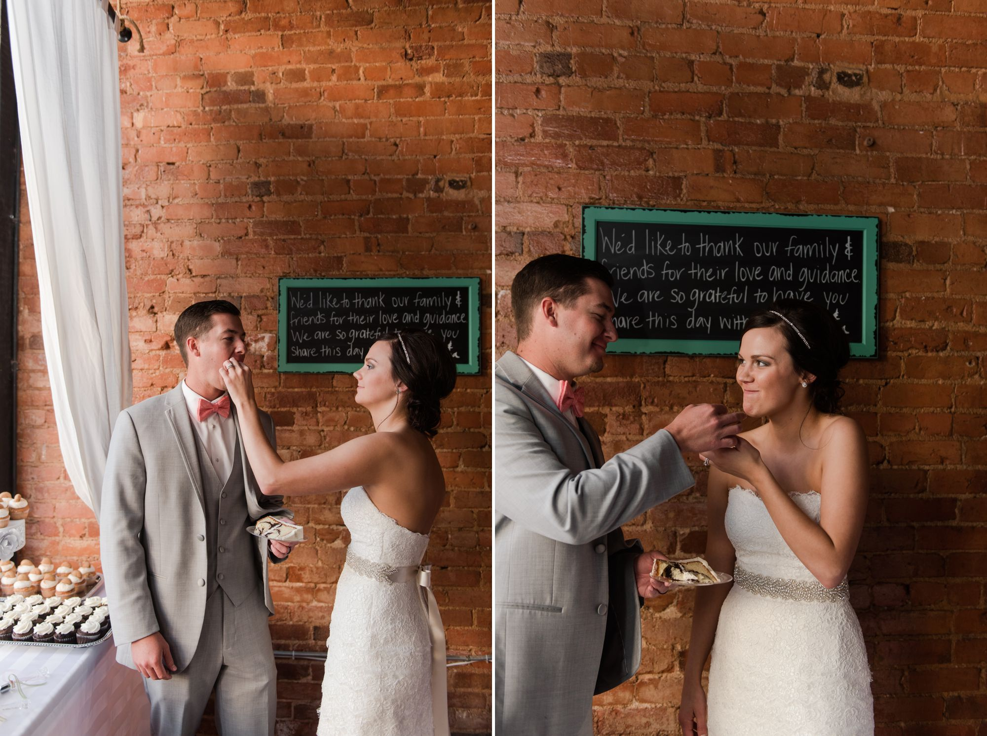 concord-nc-wedding-images 63