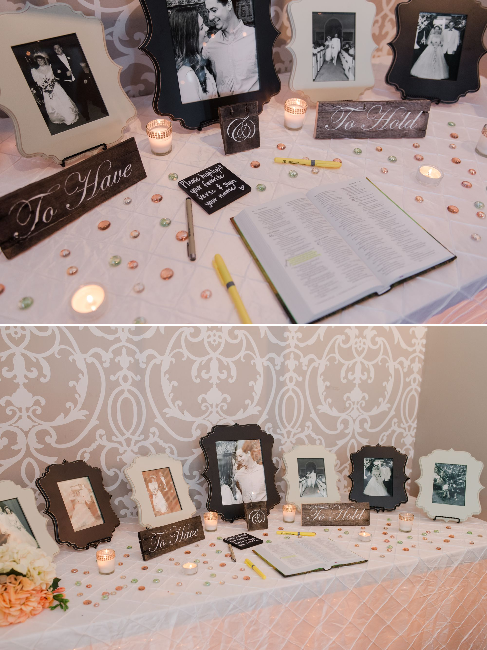 concord-nc-wedding-images 66