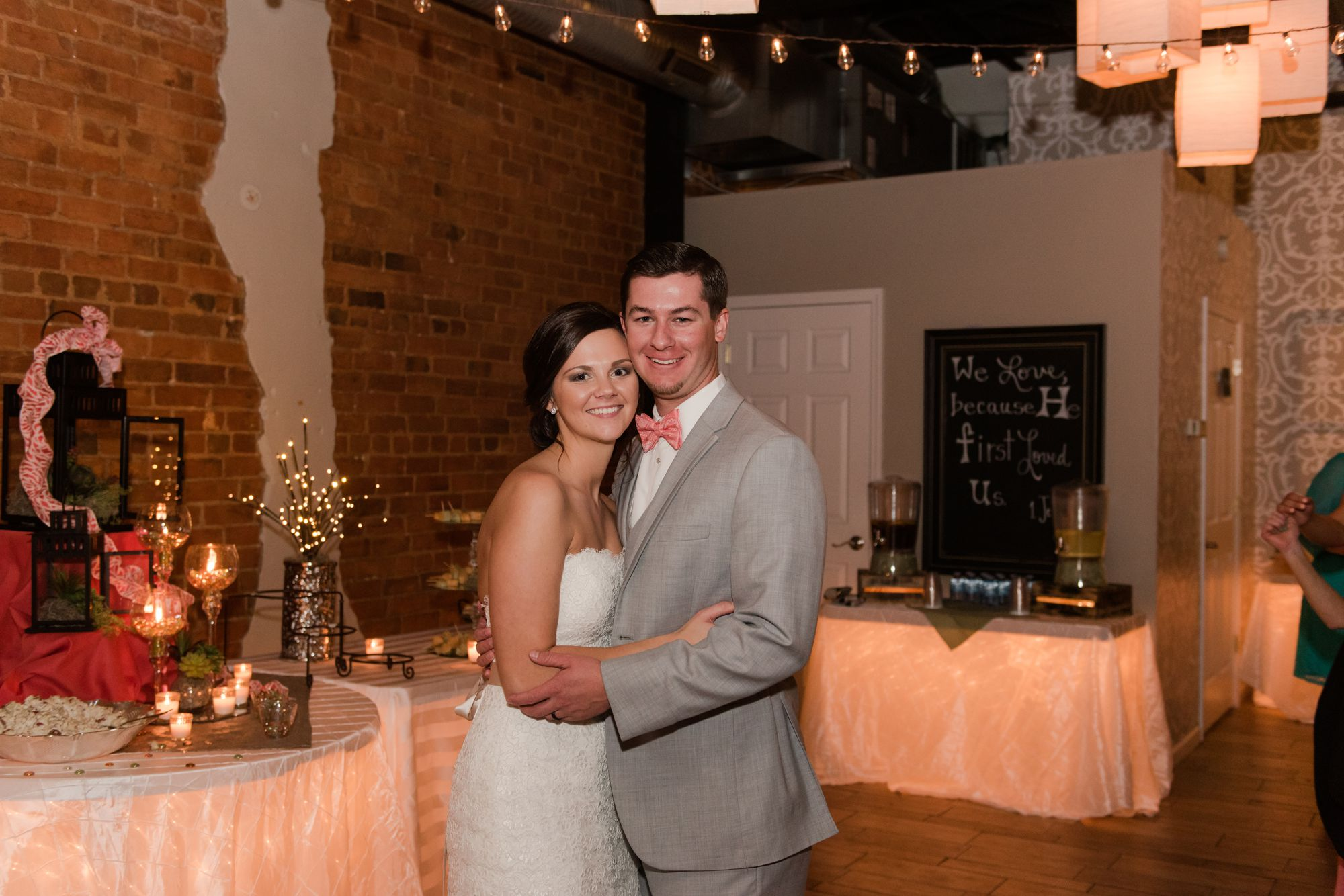 concord-nc-wedding-images 76