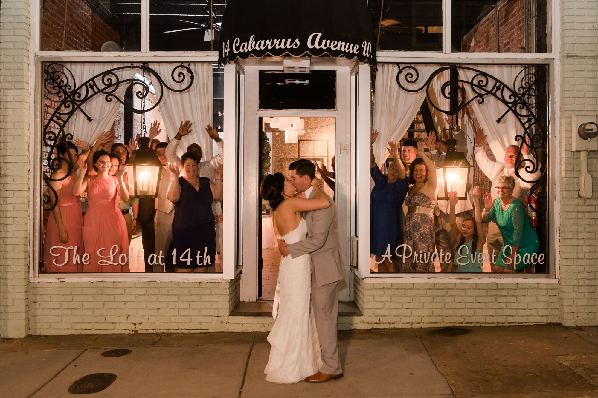 concord-nc-wedding-images 77