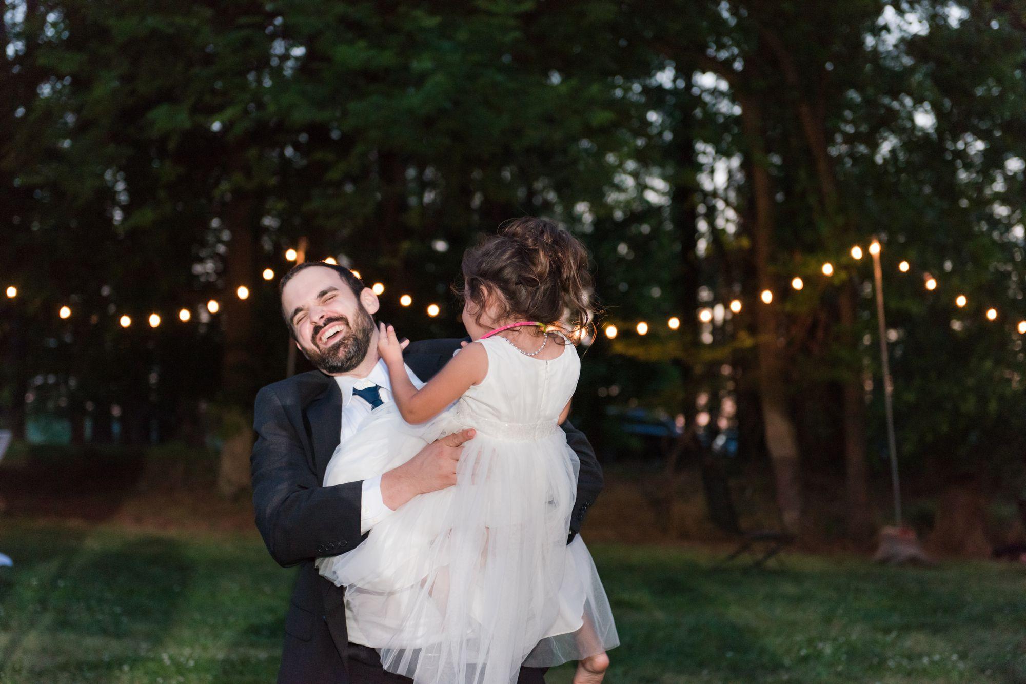 beaver-dam-house-davidson-nc-wedding-photos 103