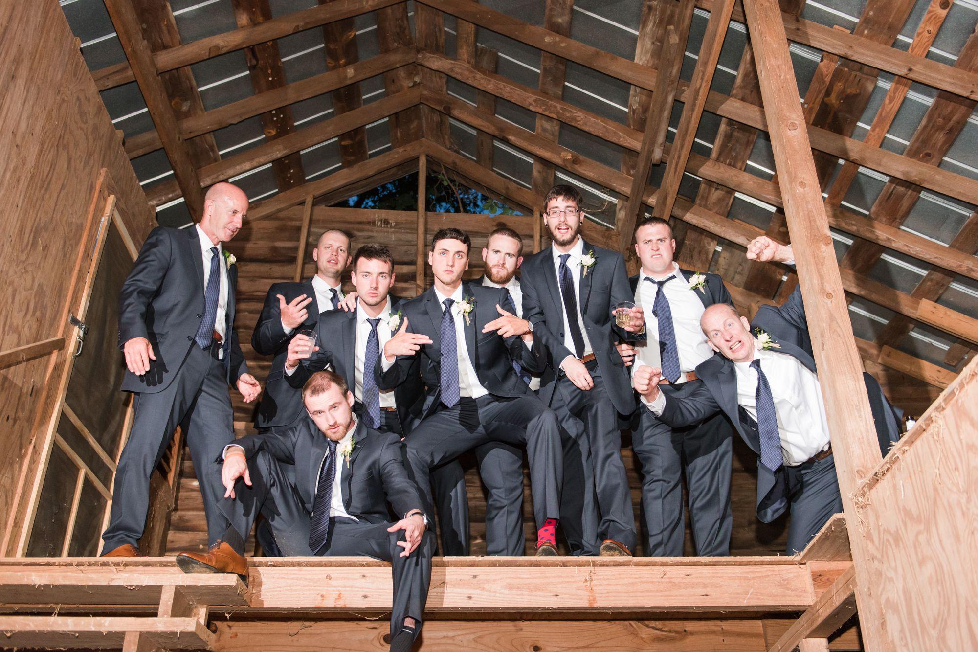 beaver-dam-house-davidson-nc-wedding-photos 104