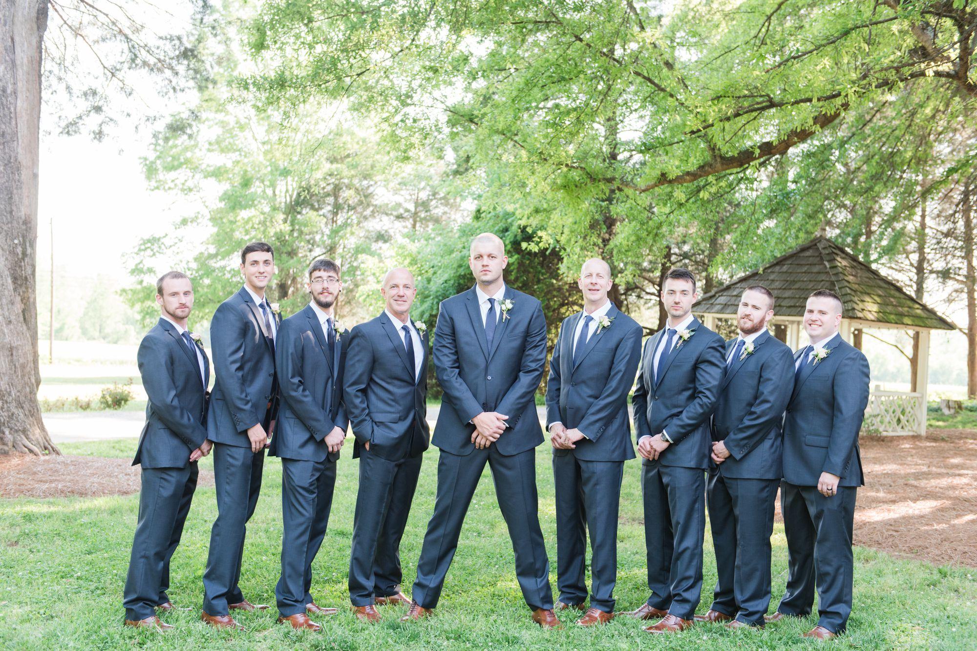 beaver-dam-house-davidson-nc-wedding-photos 32
