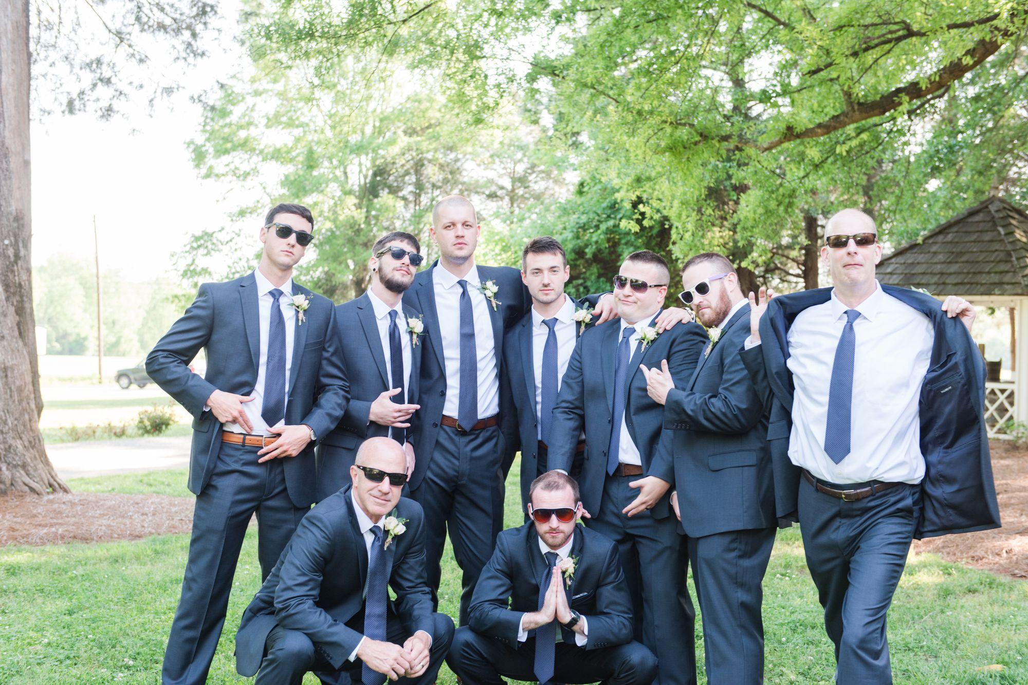 beaver-dam-house-davidson-nc-wedding-photos 36