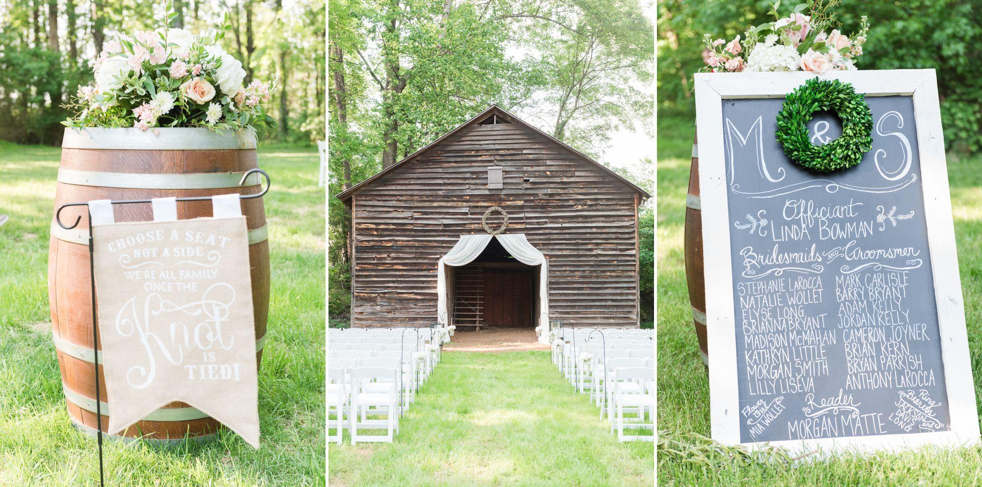 beaver-dam-house-davidson-nc-wedding-photos 41