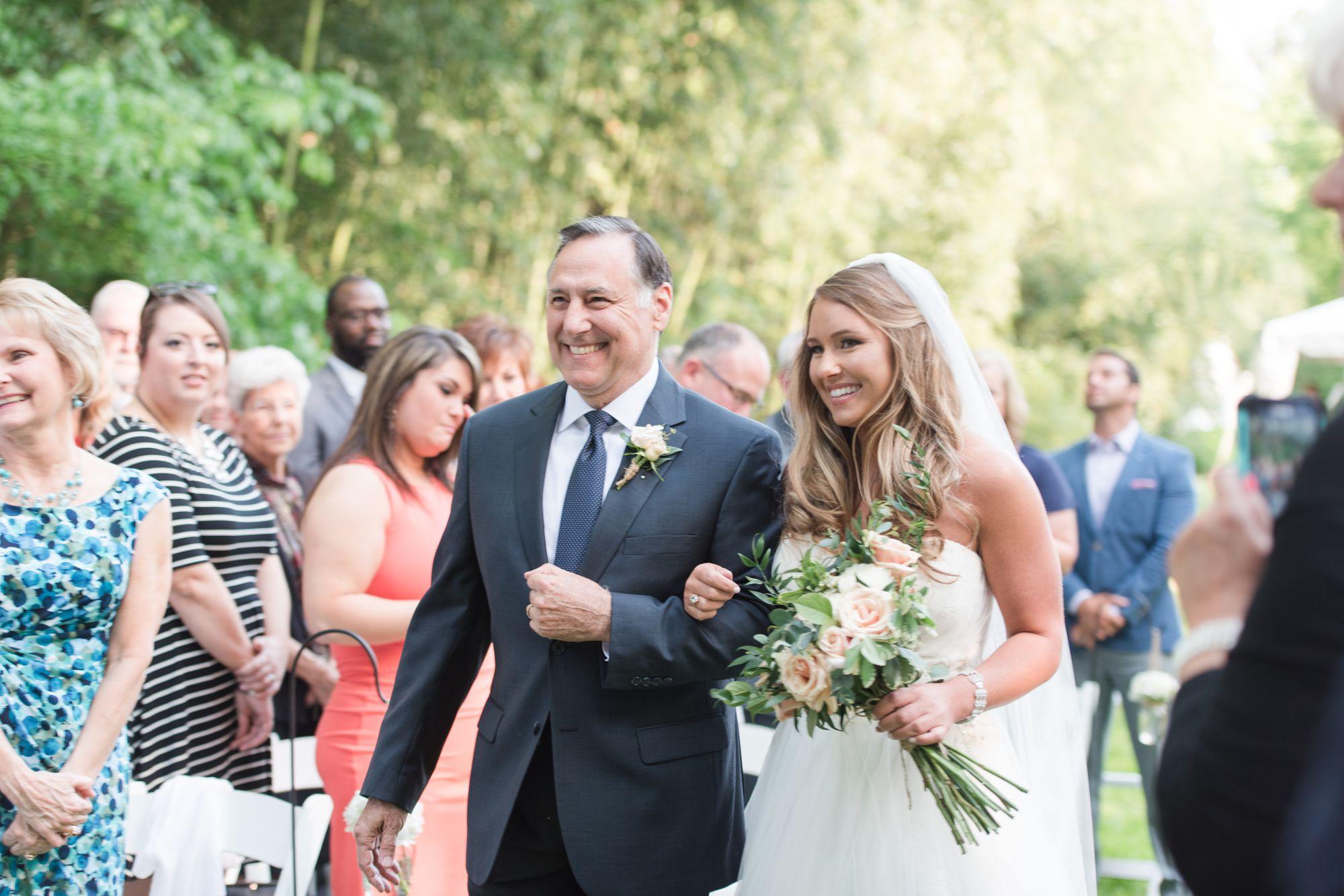 beaver-dam-house-davidson-nc-wedding-photos 47