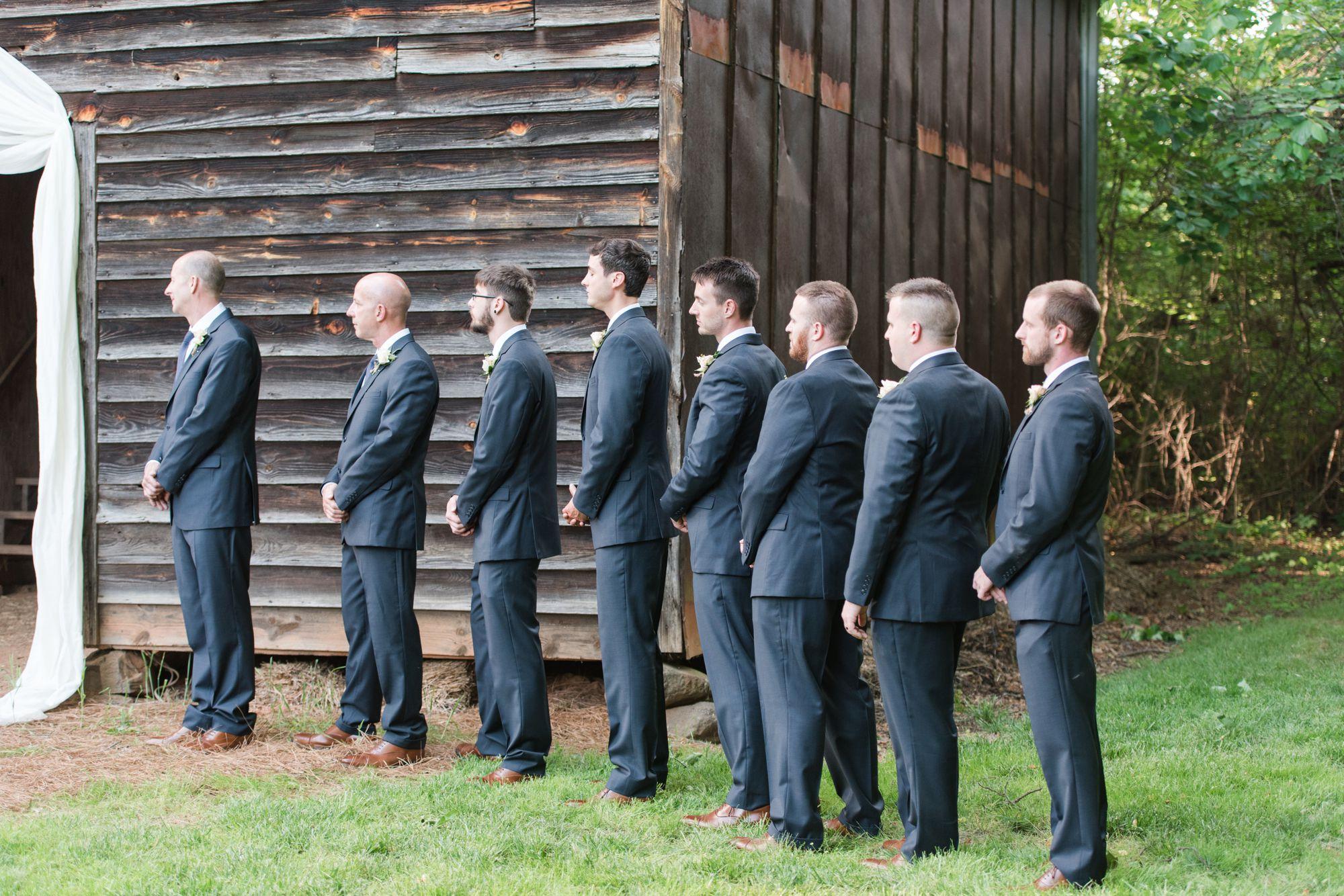 beaver-dam-house-davidson-nc-wedding-photos 53