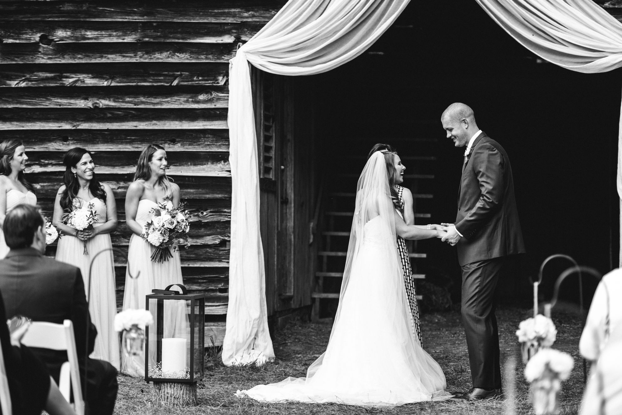 beaver-dam-house-davidson-nc-wedding-photos 55