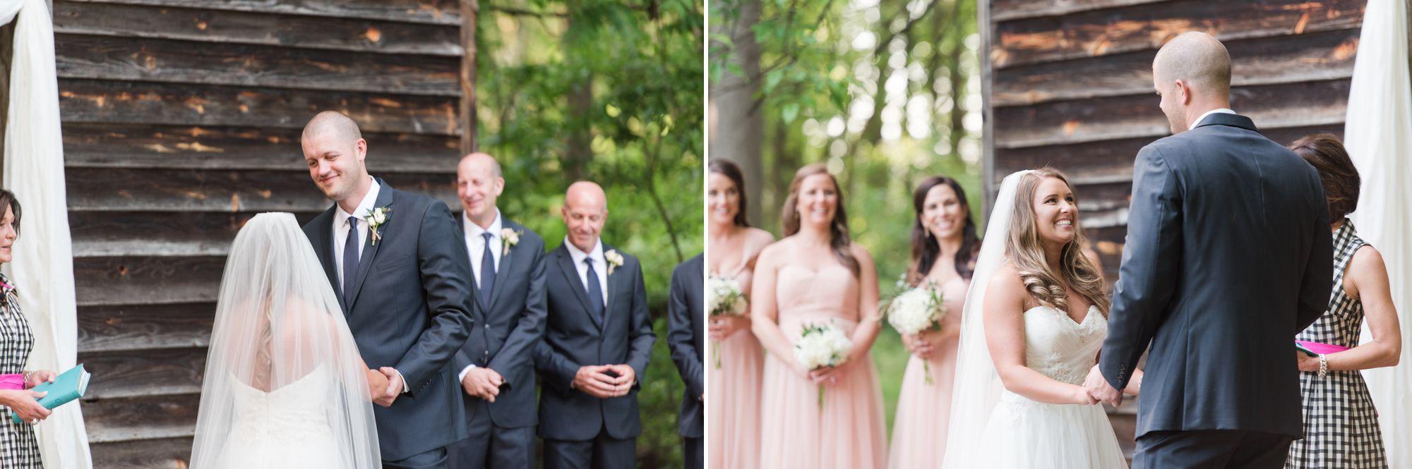 beaver-dam-house-davidson-nc-wedding-photos 57