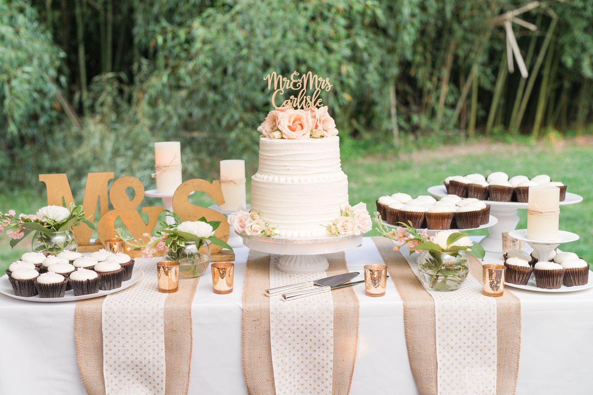 beaver-dam-house-davidson-nc-wedding-photos 72