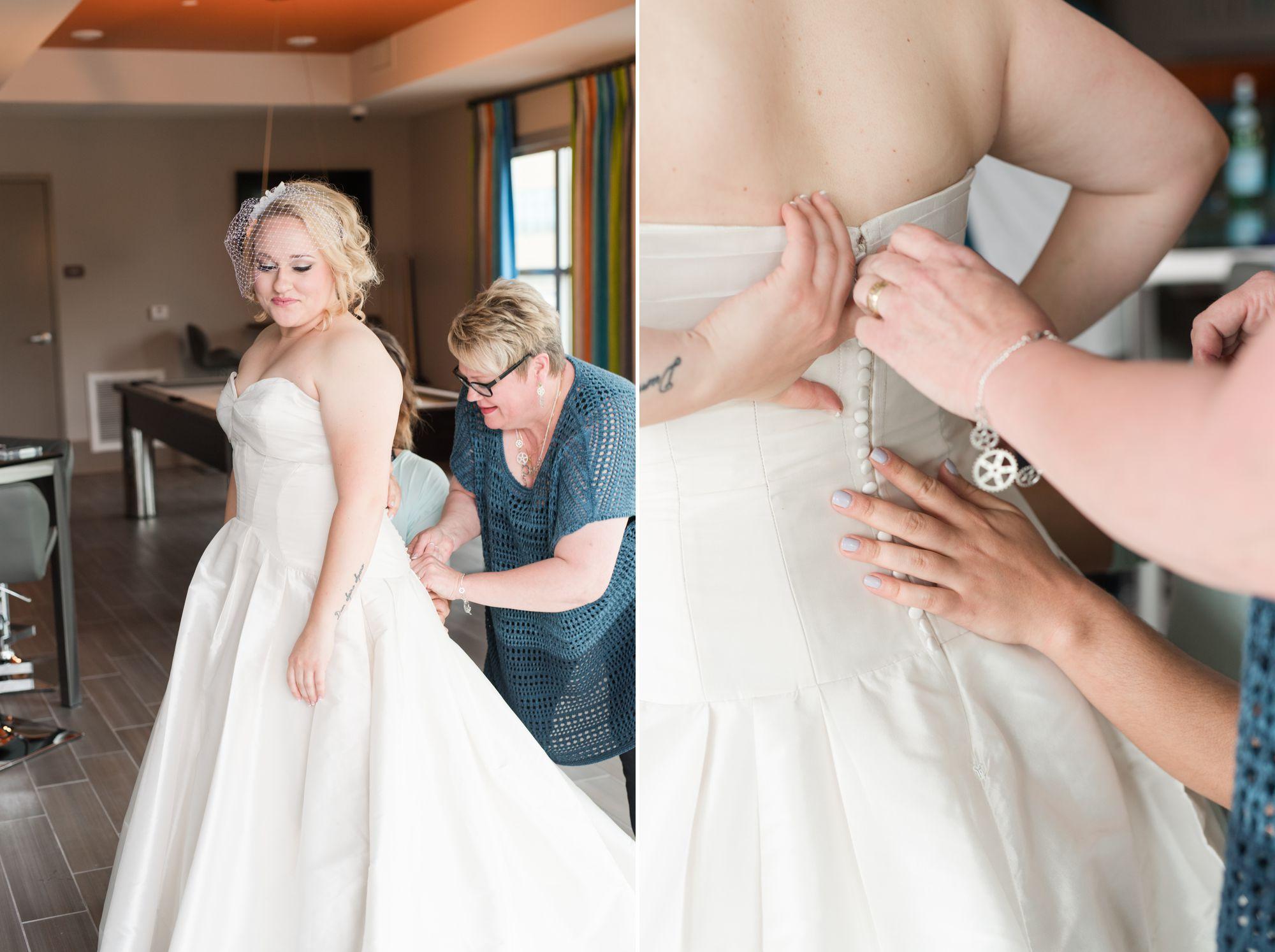 uptown-charlotte-warhouse-wedding 10
