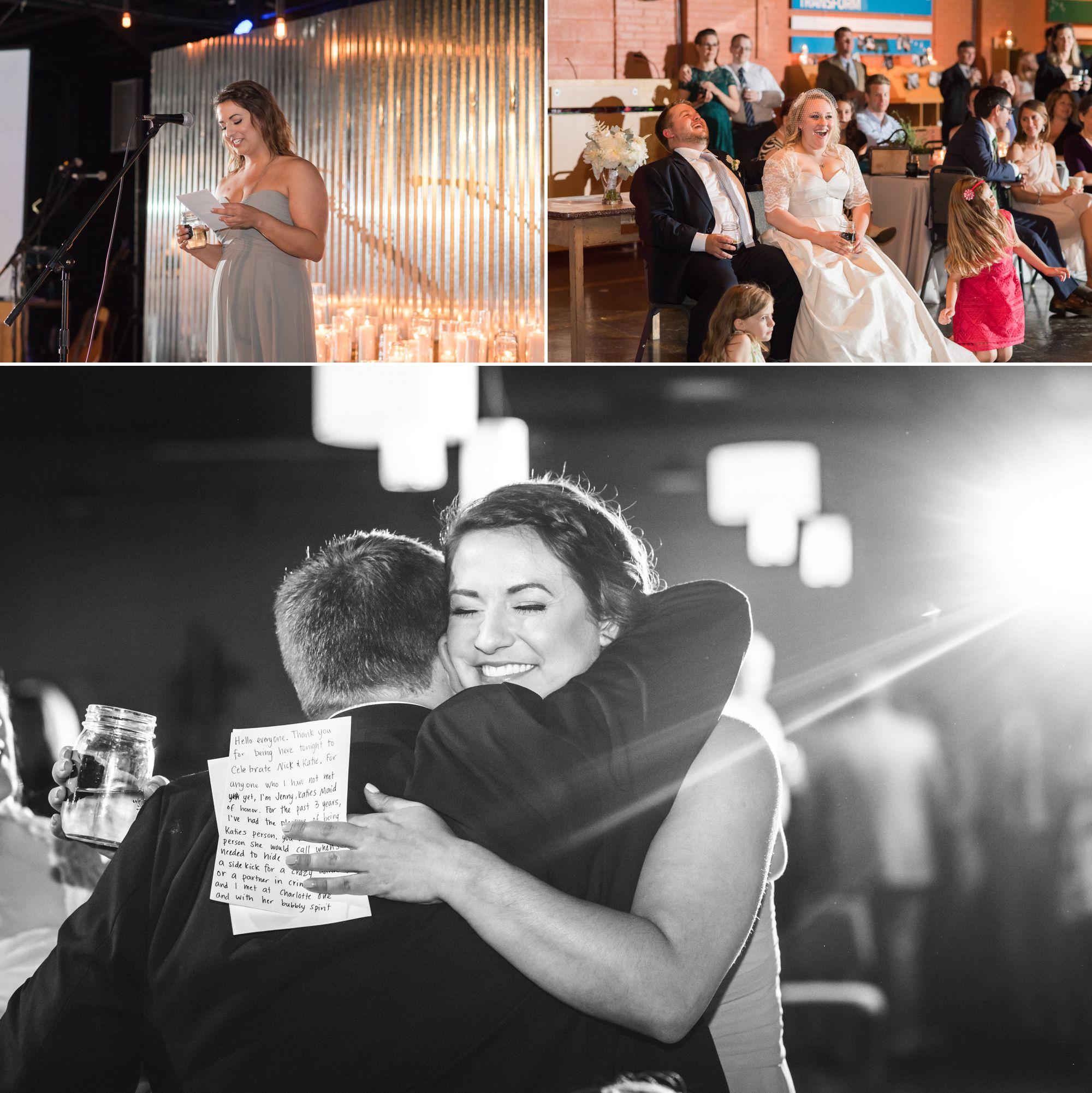 uptown-charlotte-warhouse-wedding 101