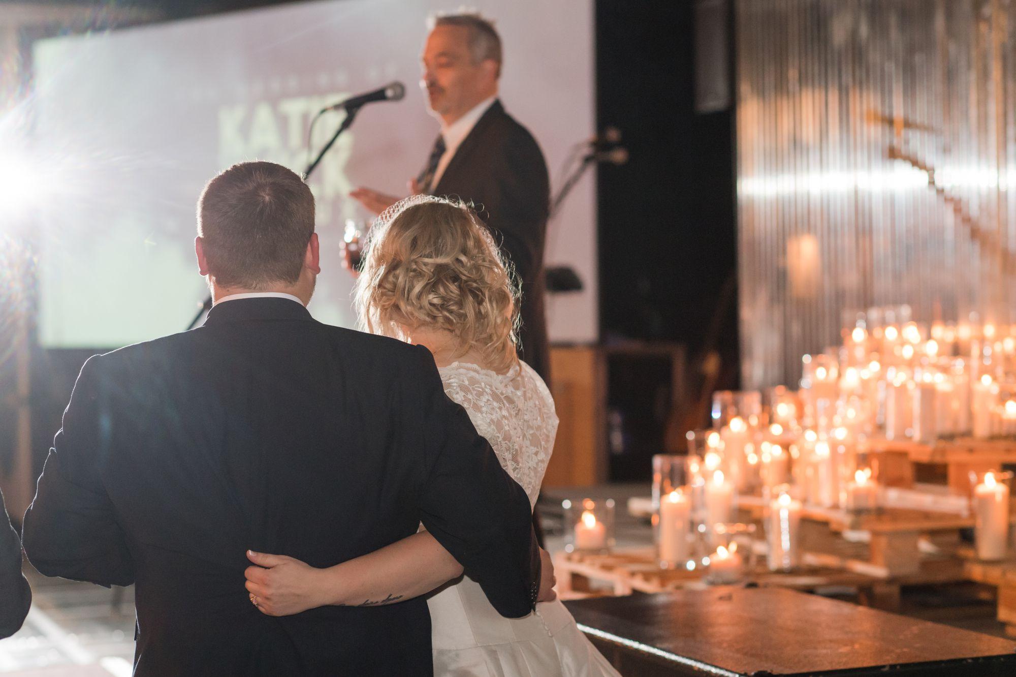 uptown-charlotte-warhouse-wedding 102