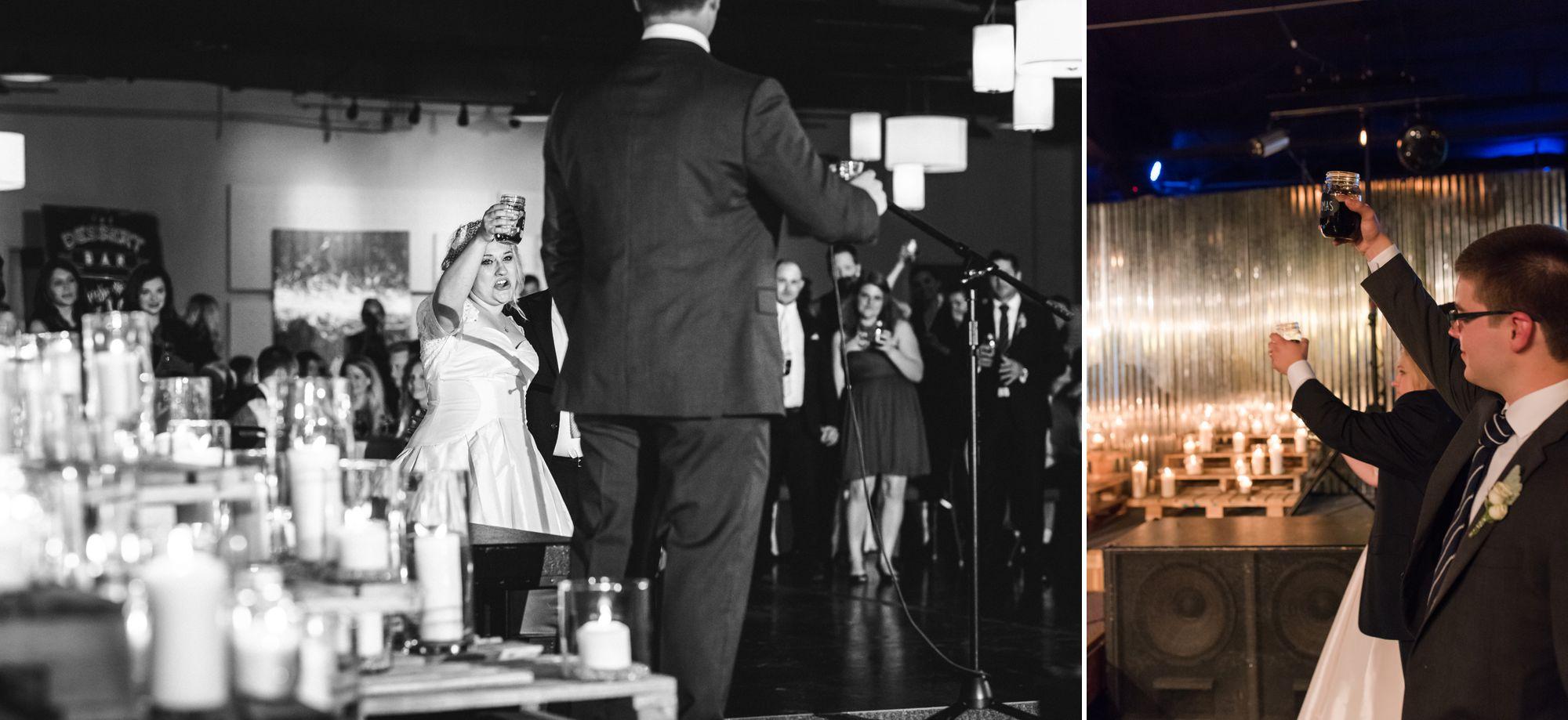 uptown-charlotte-warhouse-wedding 103