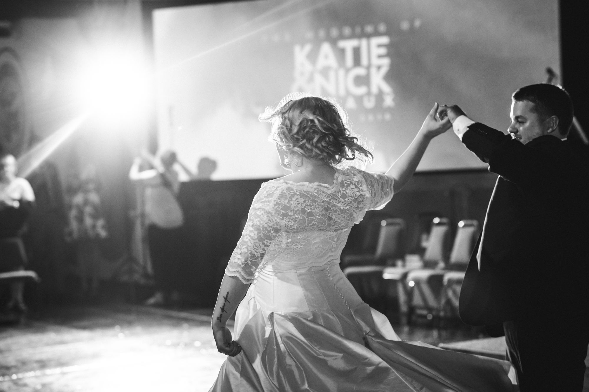 uptown-charlotte-warhouse-wedding 104