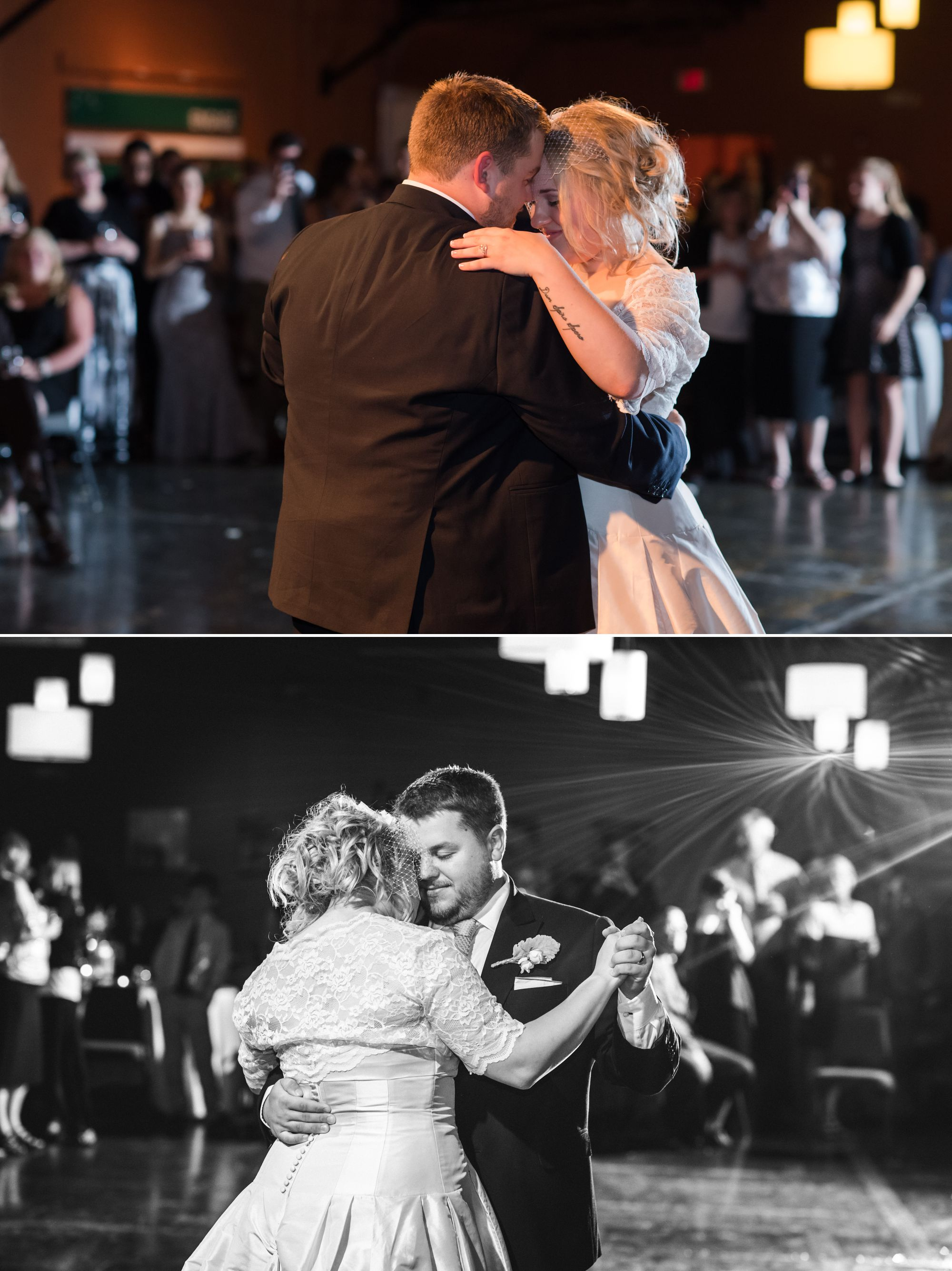uptown-charlotte-warhouse-wedding 105