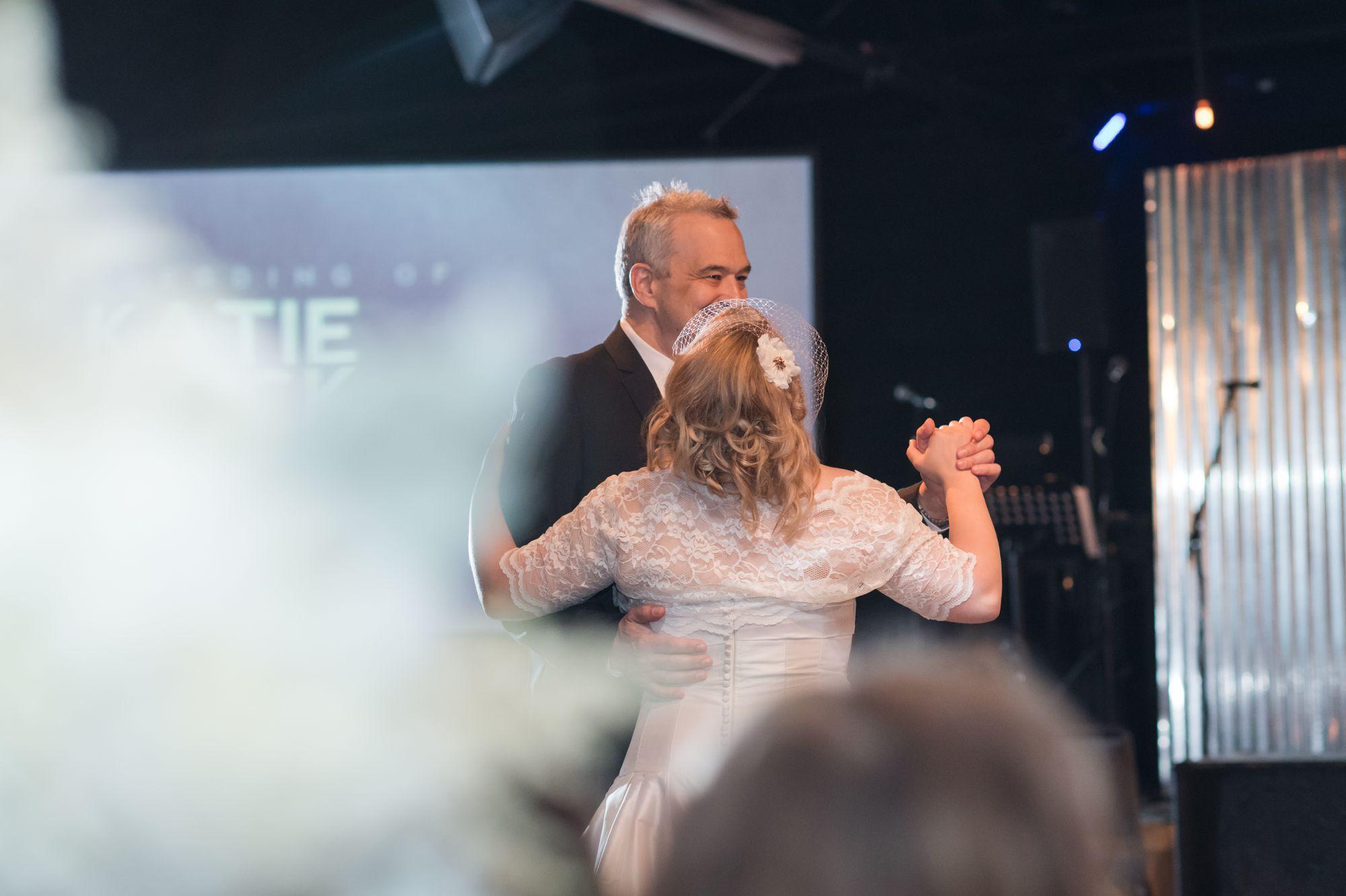 uptown-charlotte-warhouse-wedding 106