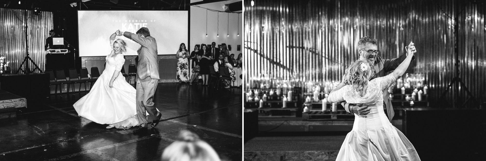 uptown-charlotte-warhouse-wedding 107