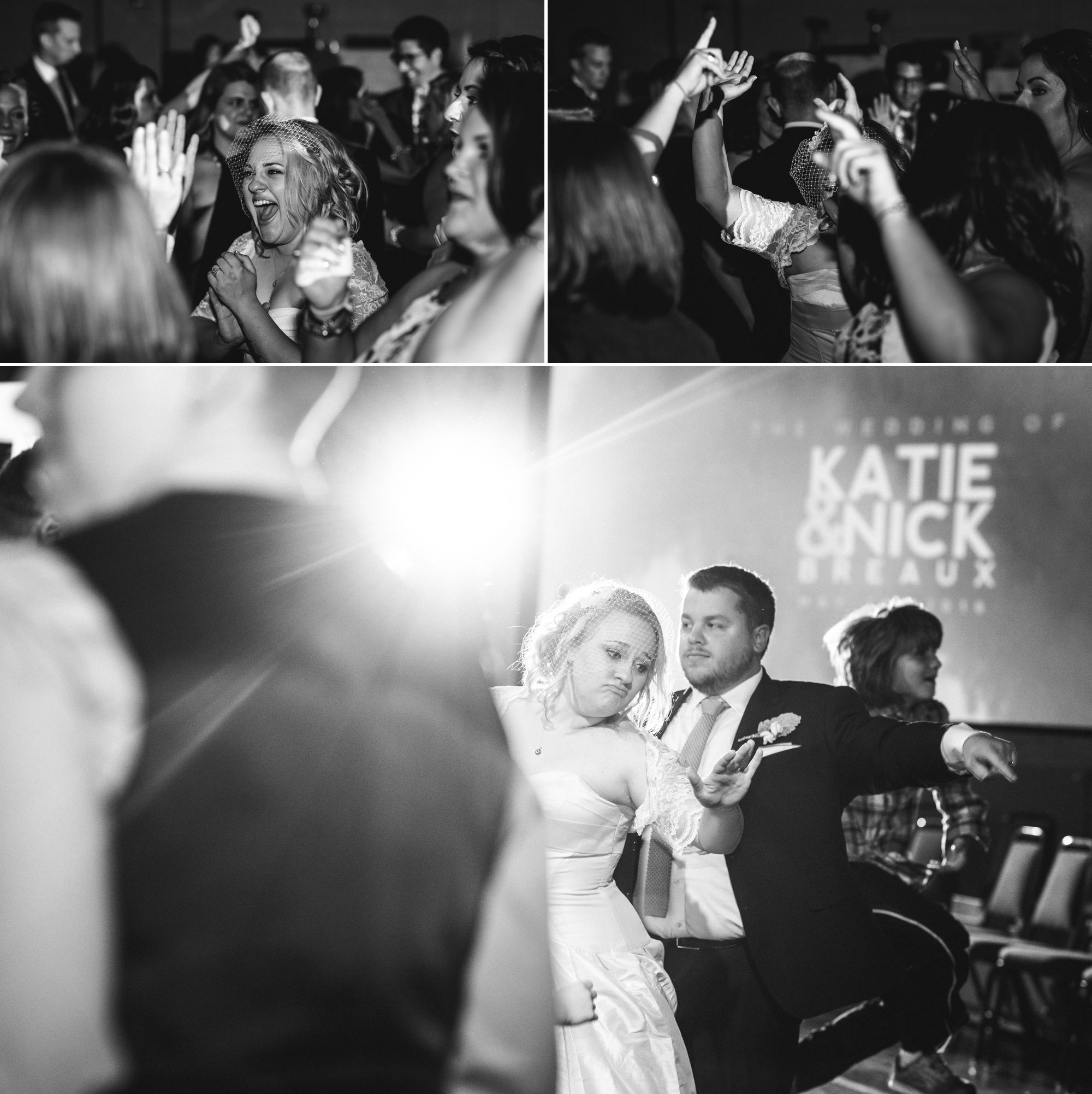 uptown-charlotte-warhouse-wedding 109