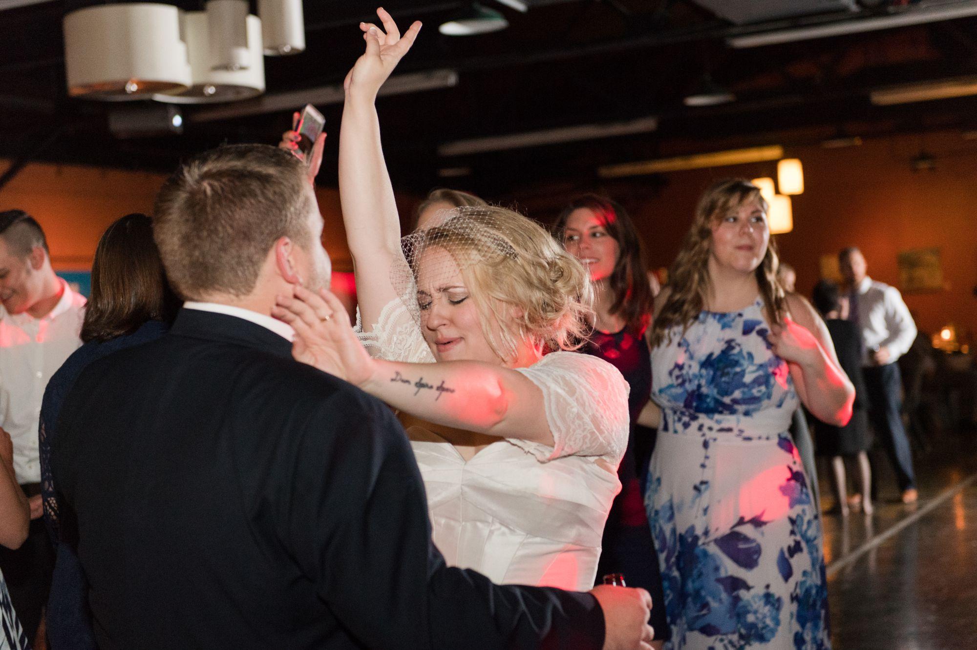 uptown-charlotte-warhouse-wedding 110